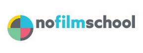film only 4.jpg