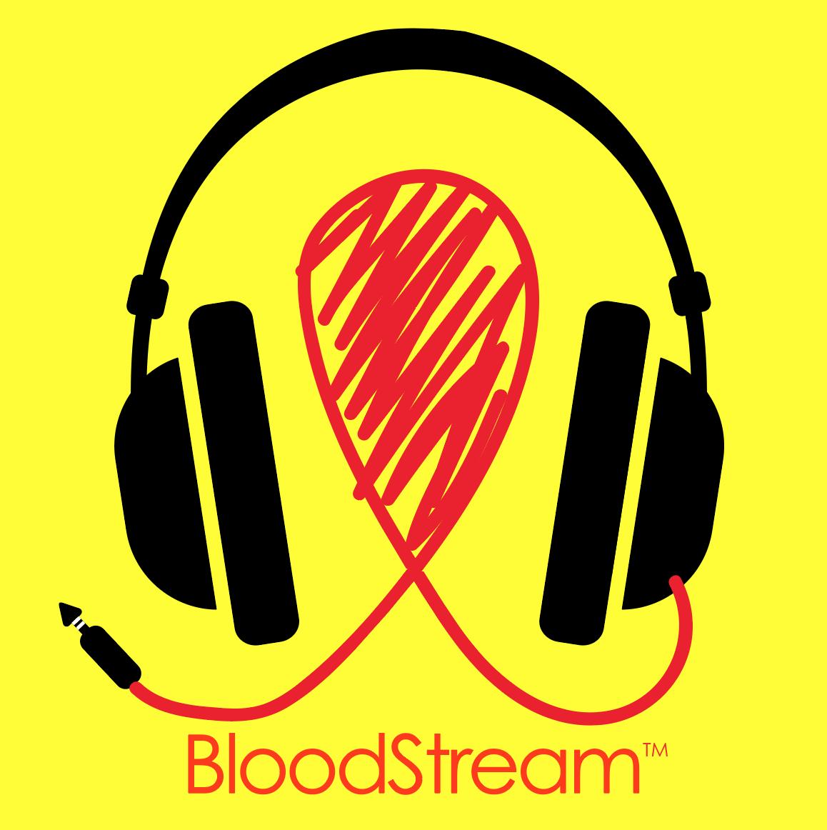 Logos 3 - bloodstream logo.png