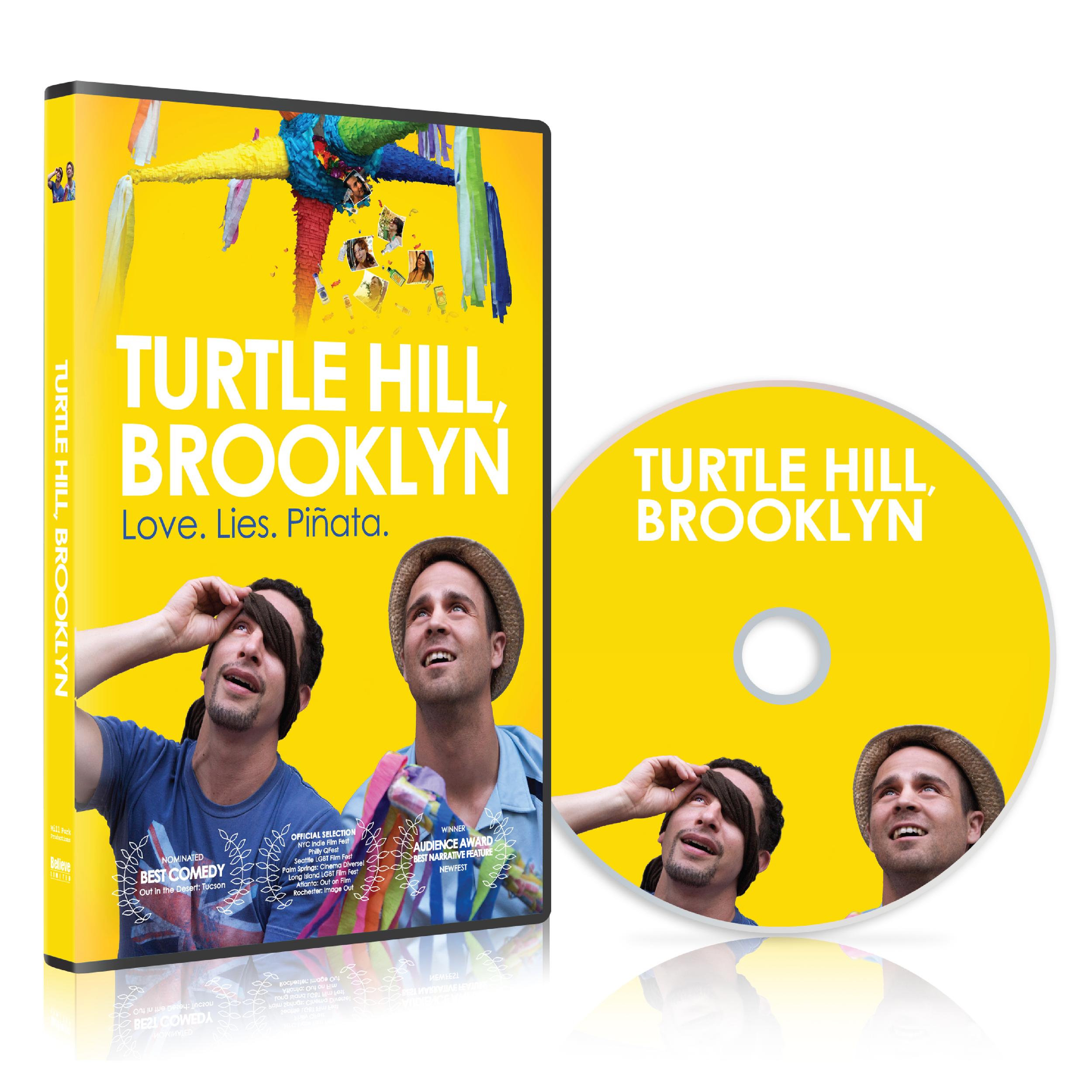 DVD 4  - thb dvd2-03.png