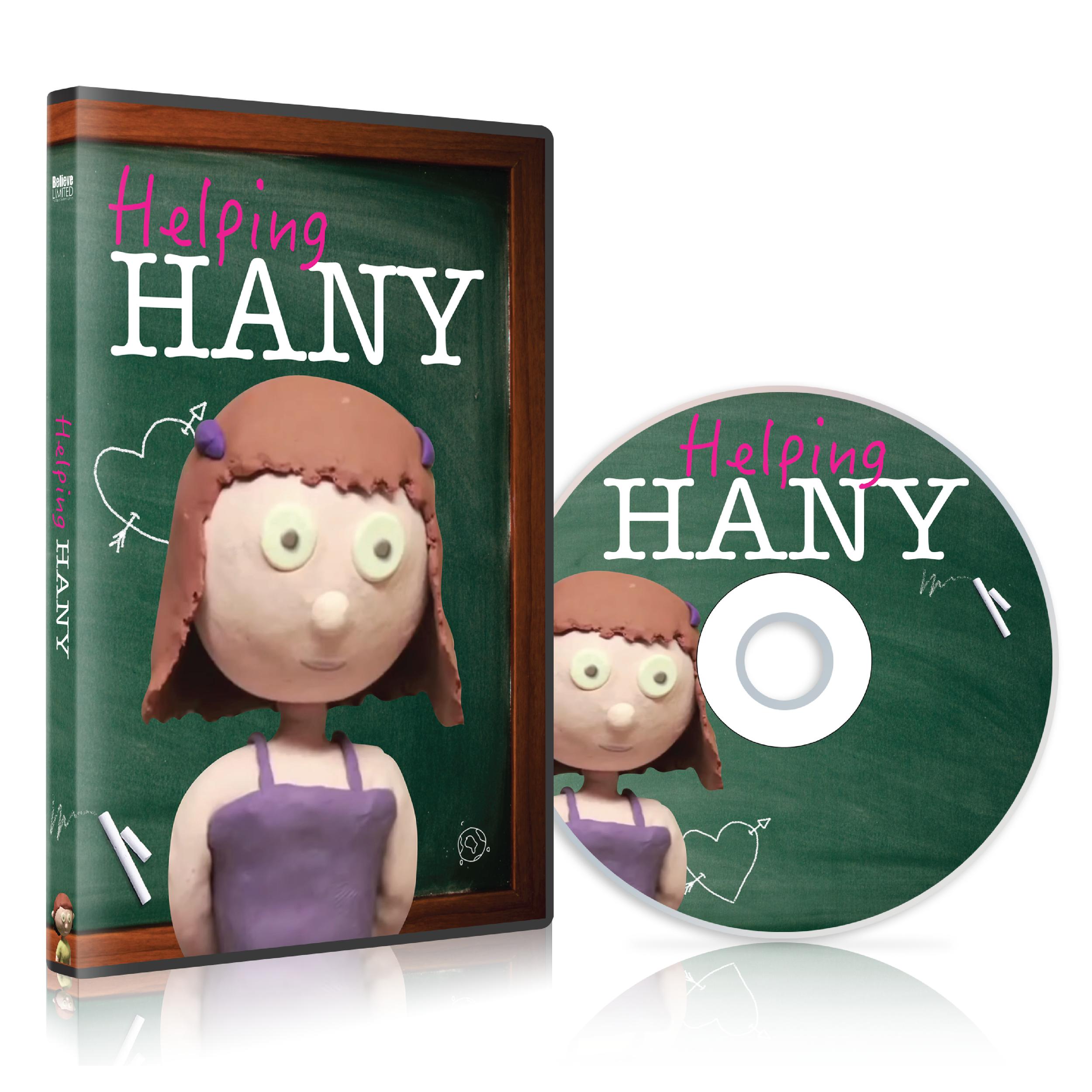 DVD 2 - hh dvd2-03.png