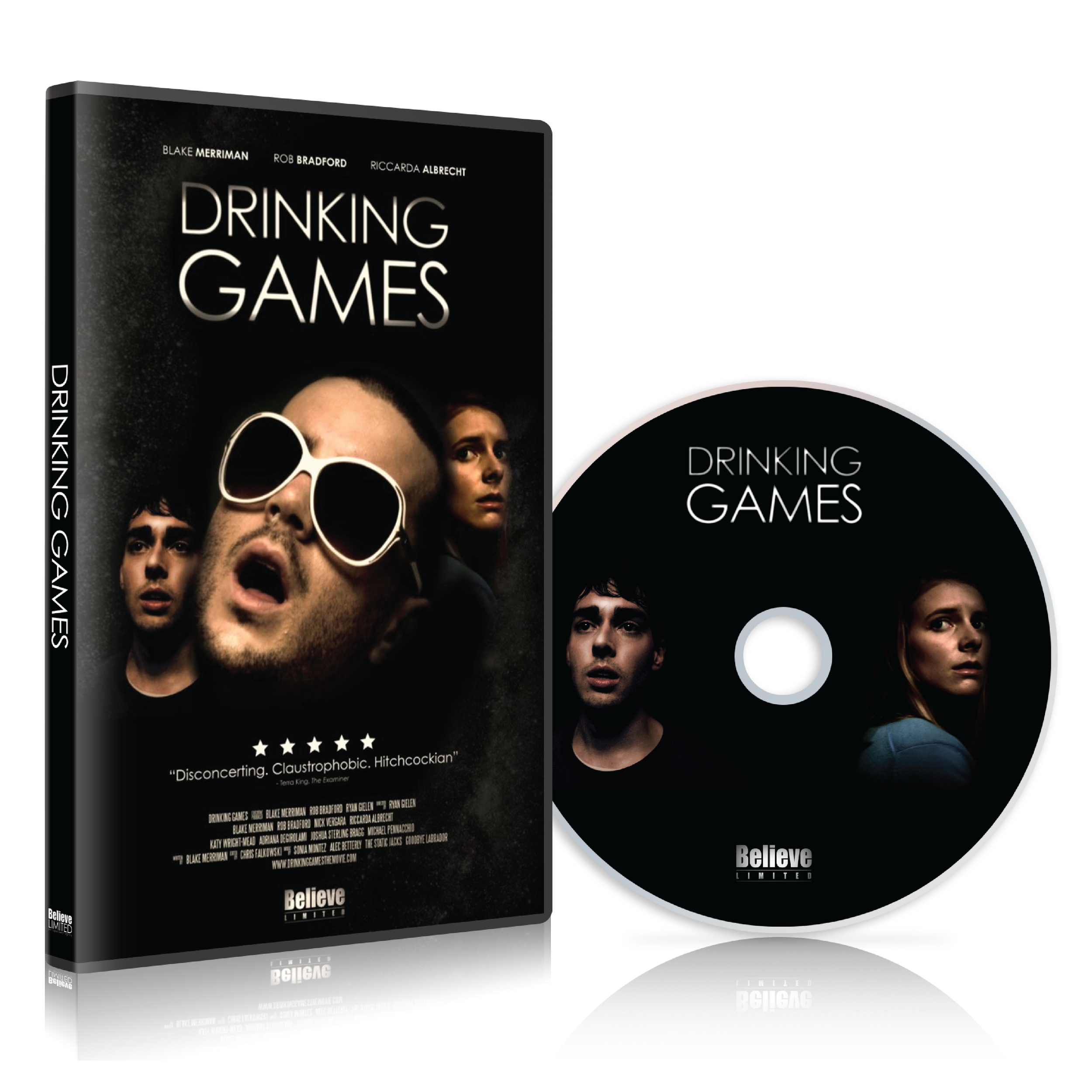 DVD 3 - dg dvd2-03 (1).png
