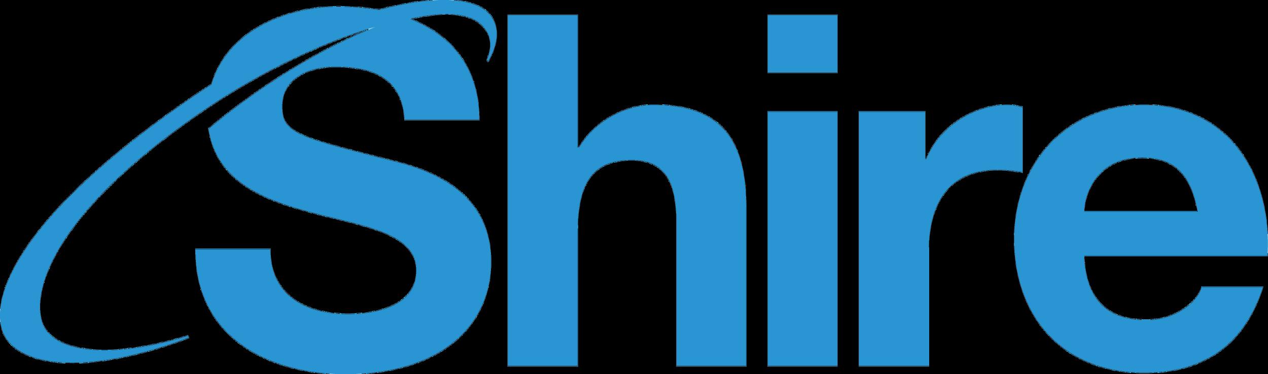 Shire Logo Transparent.png