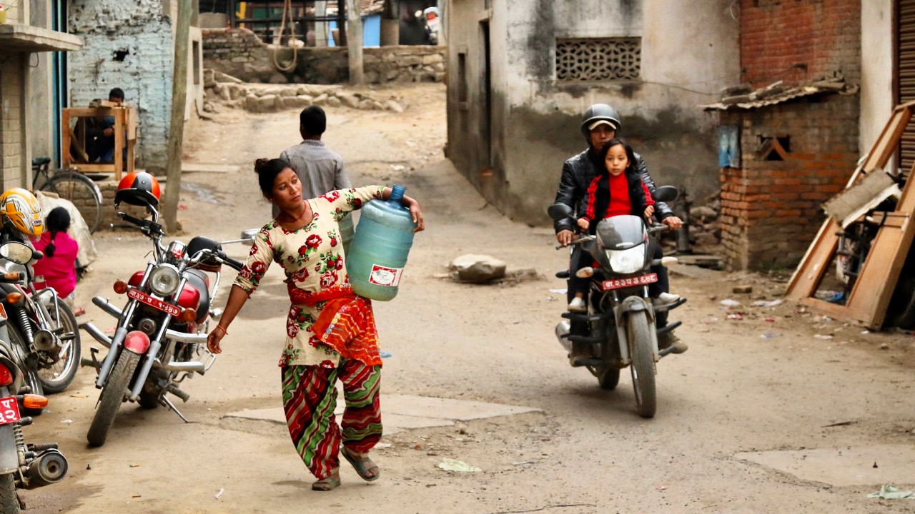 Streets of Kathmandu.jpg