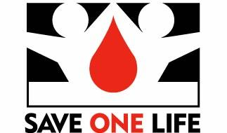Save One Life Logo.jpg