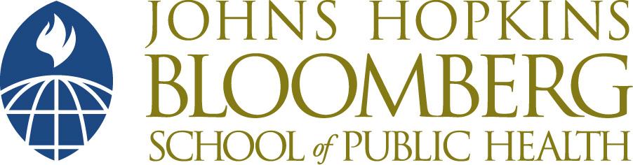 jhu-bloomberg-logo.jpg