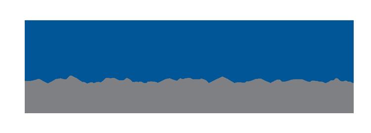 genentech-logo-750.png