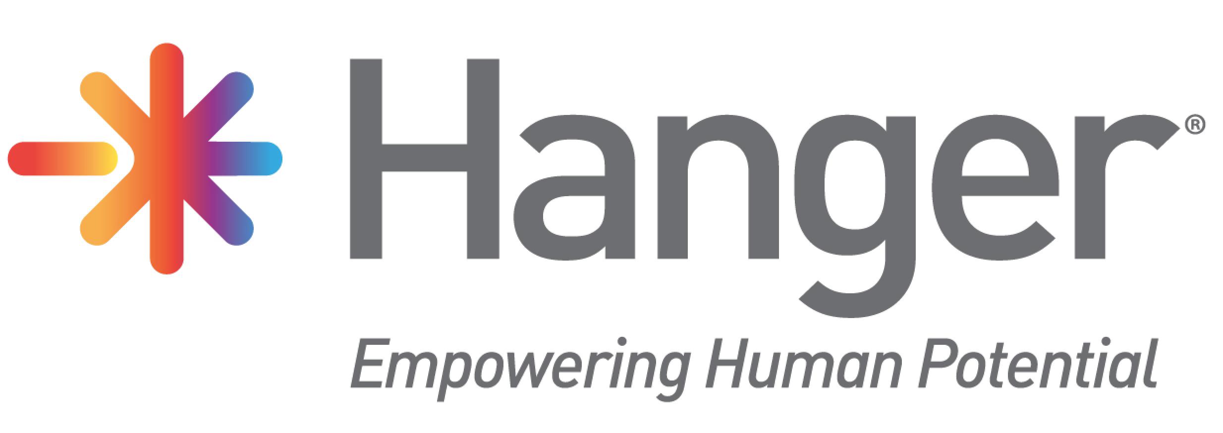 Hanger Wide.png