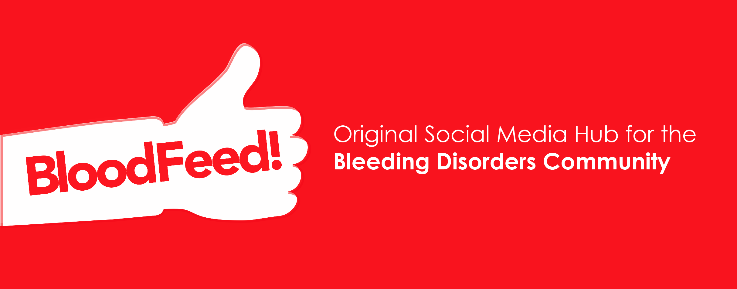 Slider 2 - bloodfeed.png