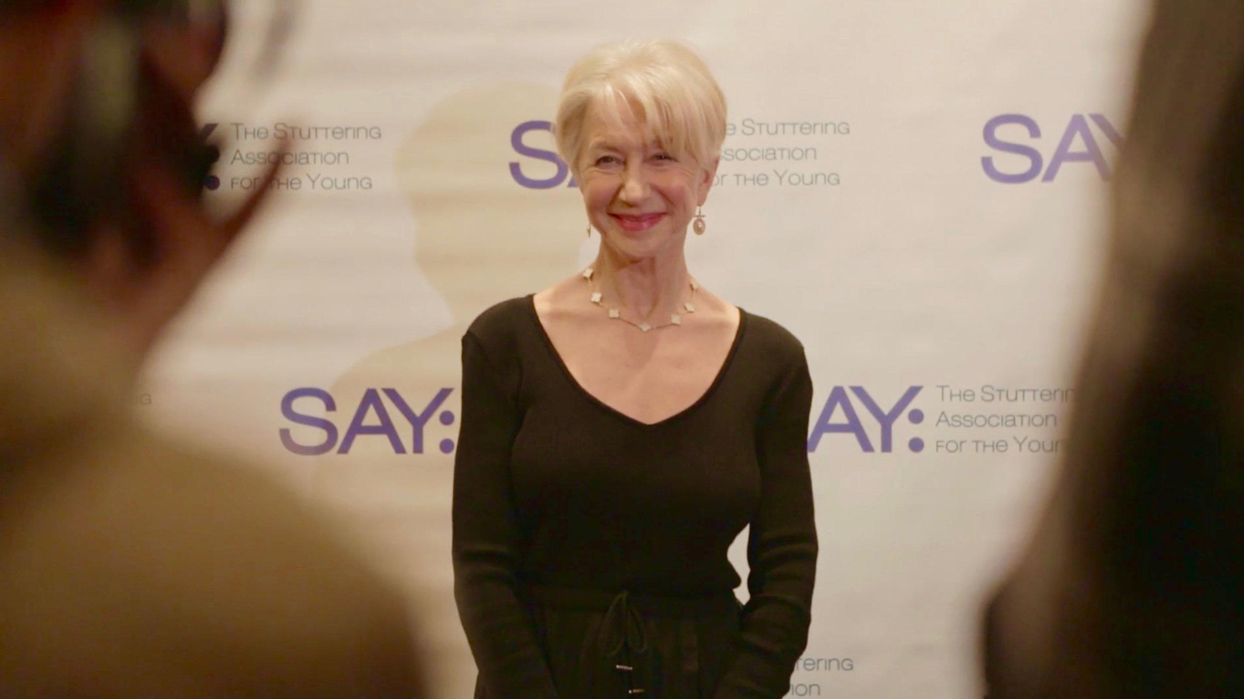 5 Helen Mirren.jpg