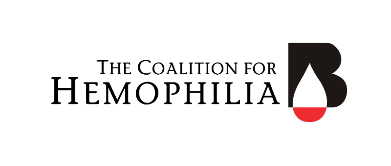 HemoBTextLogo-01.png