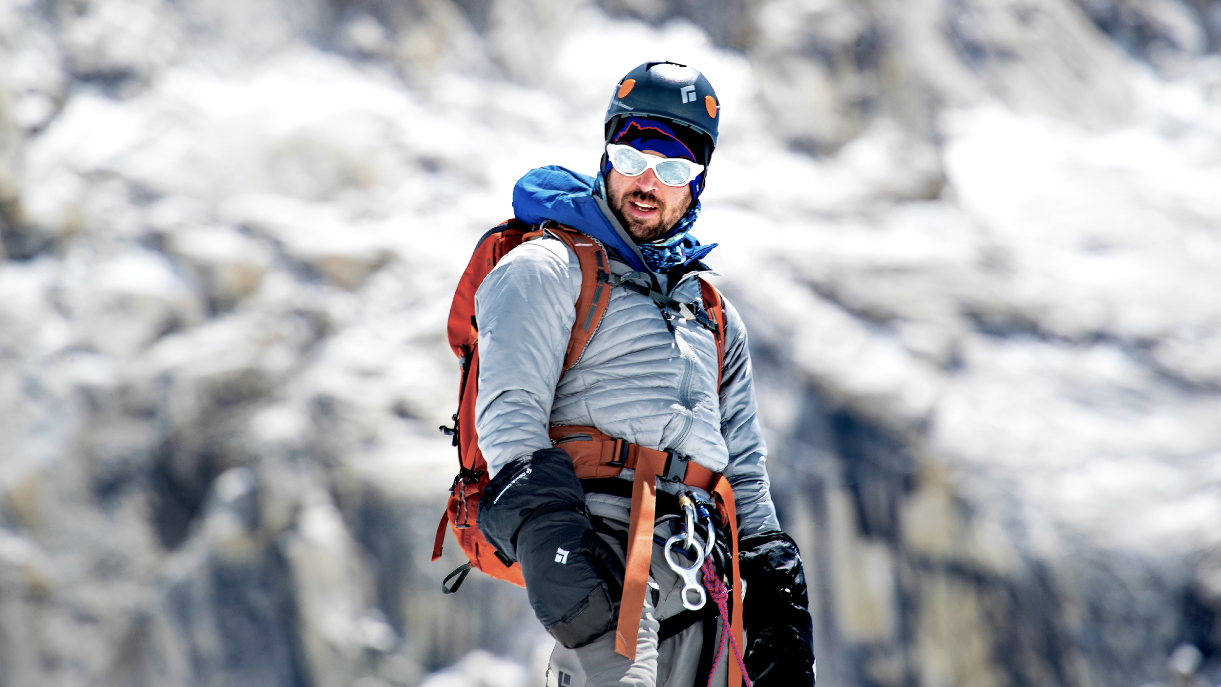 Chris Climbing in the Khumbu Icefall.png