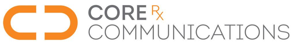 Bronze_Core-Rx_Logo-1024x157.jpg