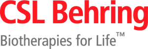 csl-behring-logo-ECA3942644-seeklogo.com.png