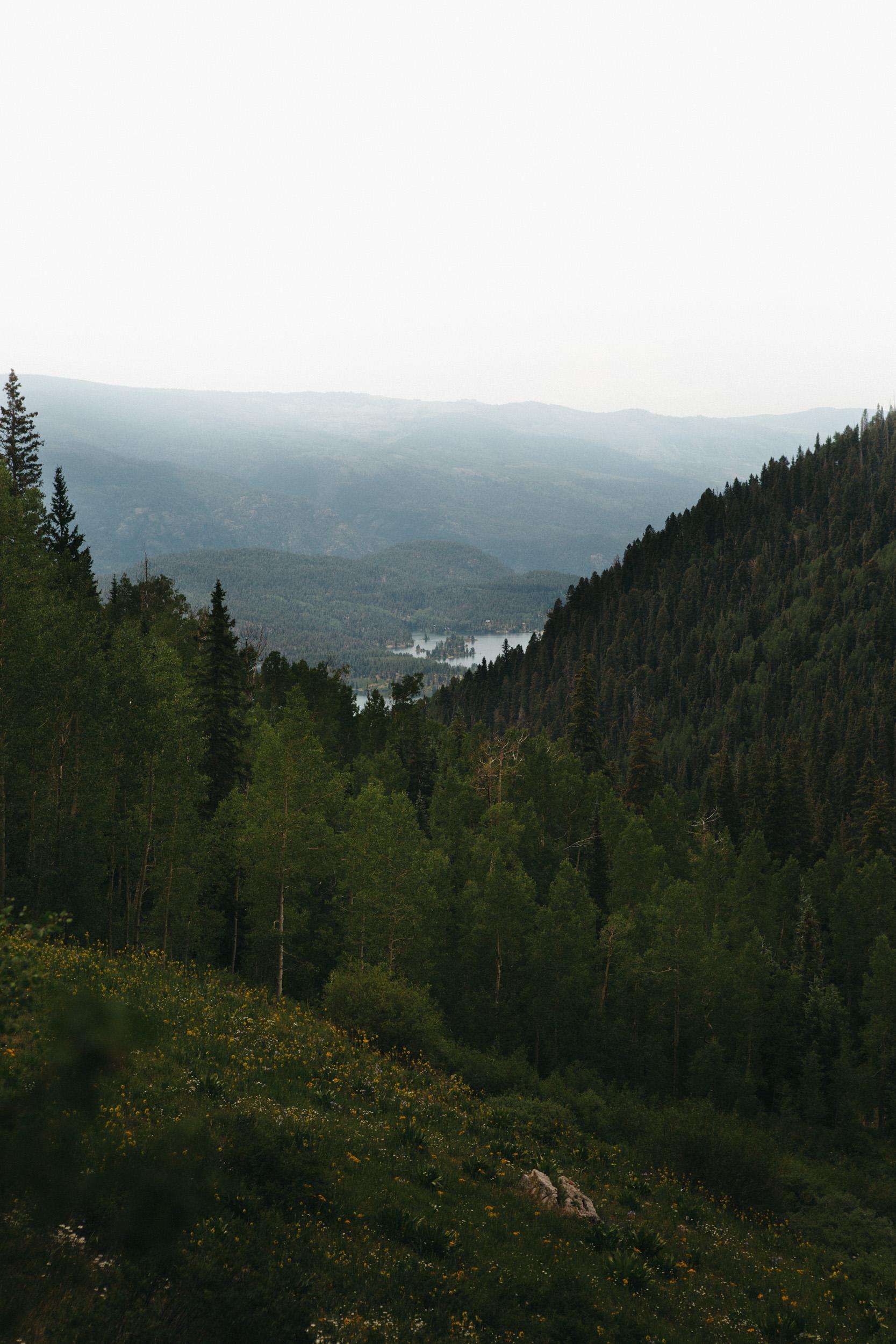 Colorado-4.jpg