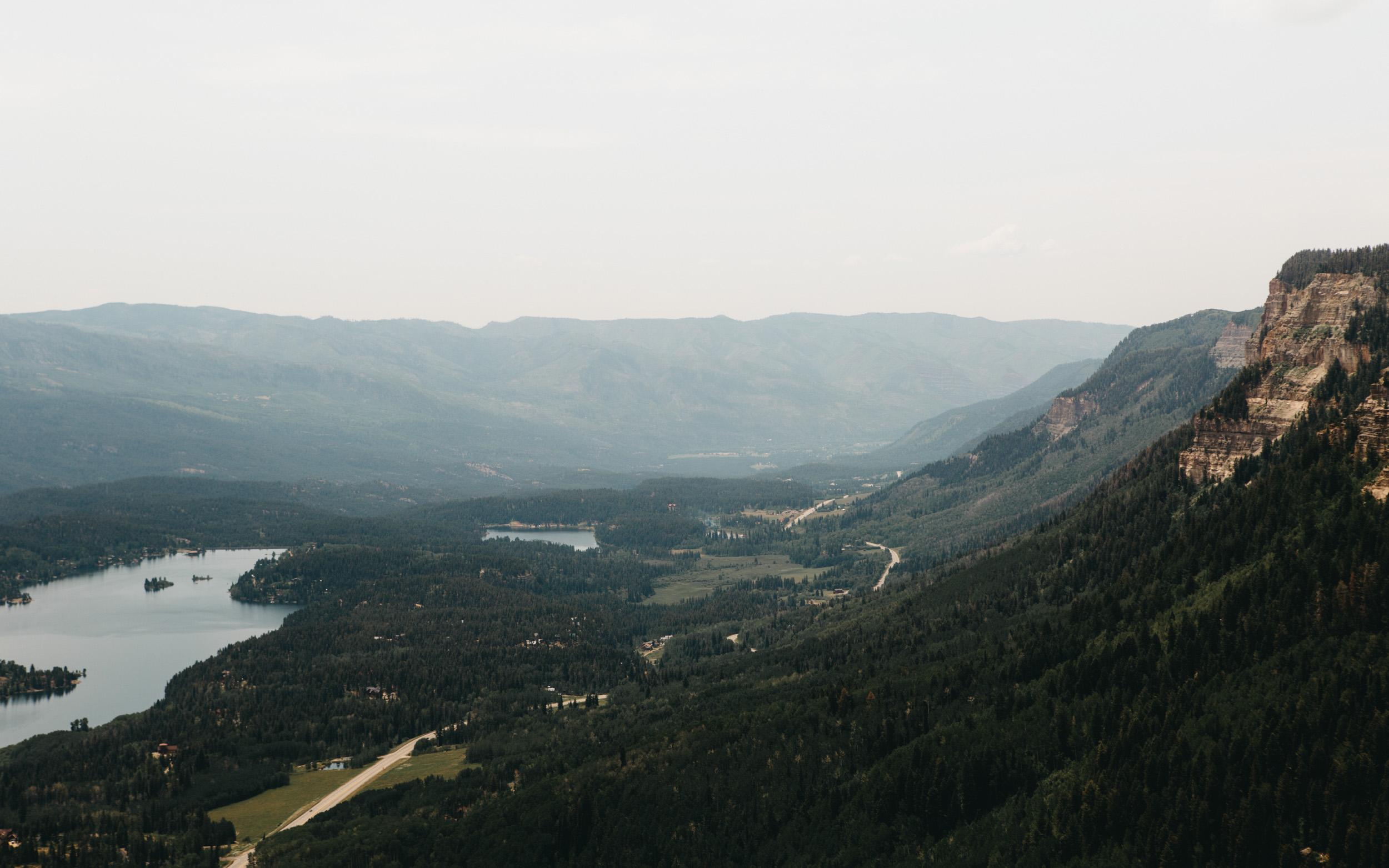 Colorado-8.jpg