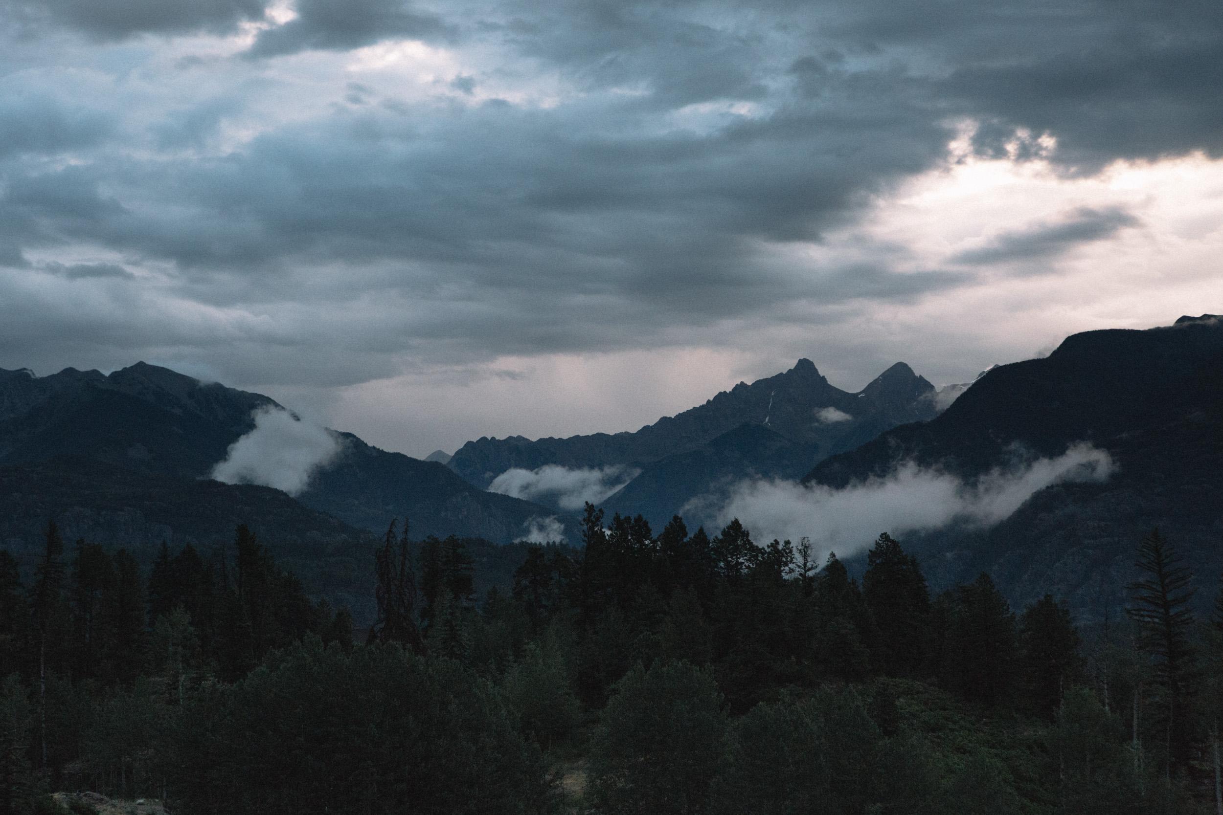 Colorado-18.jpg