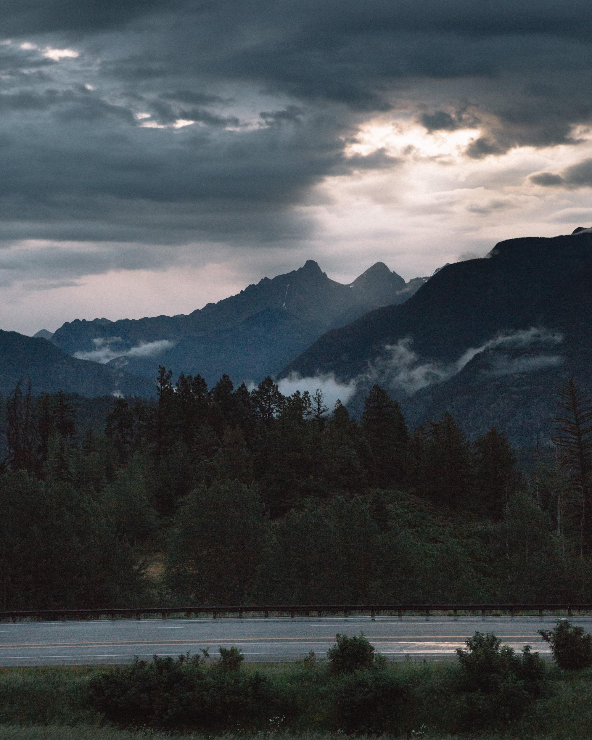 Colorado-19.jpg