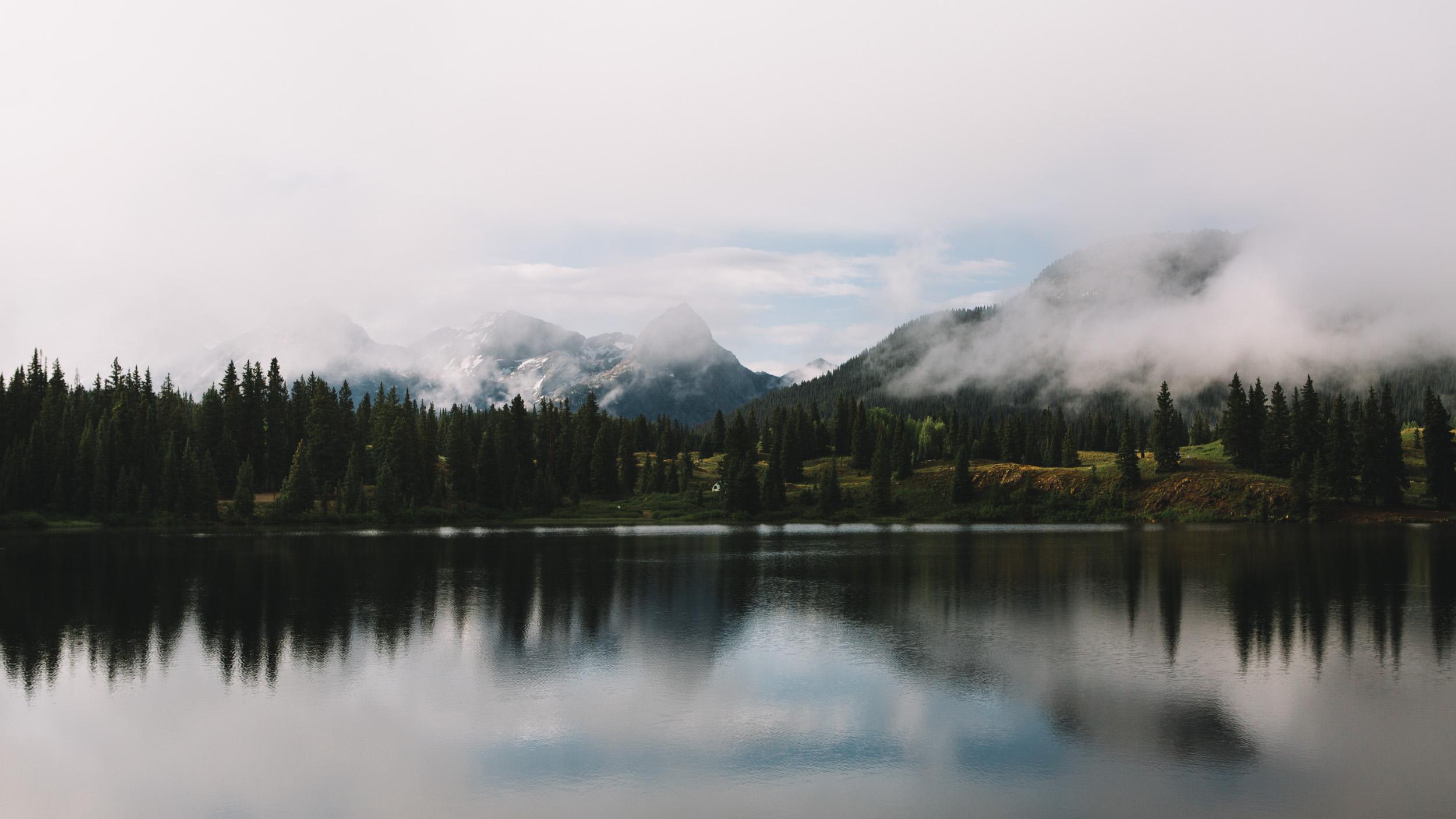 Colorado-31.jpg