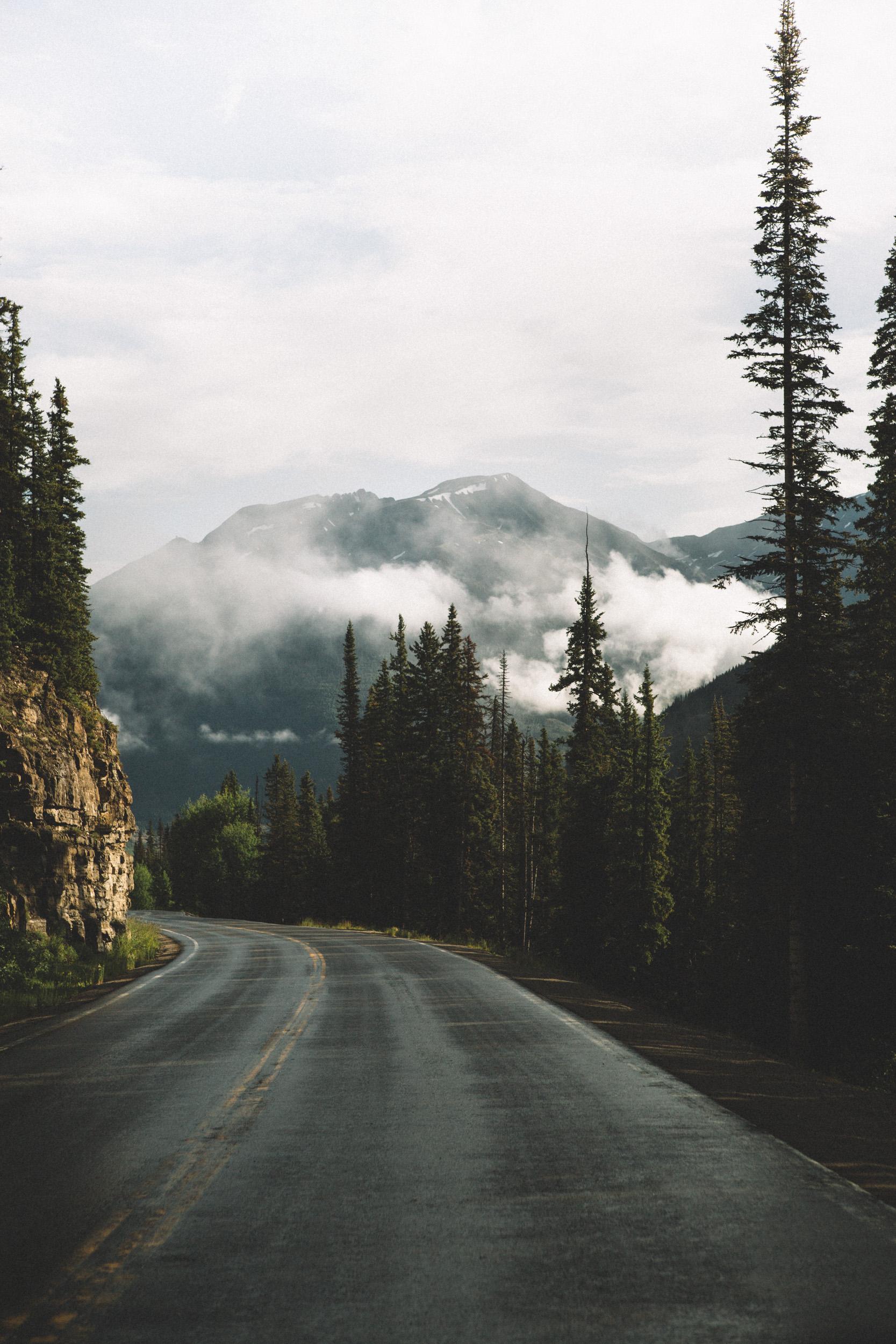 Colorado-33.jpg
