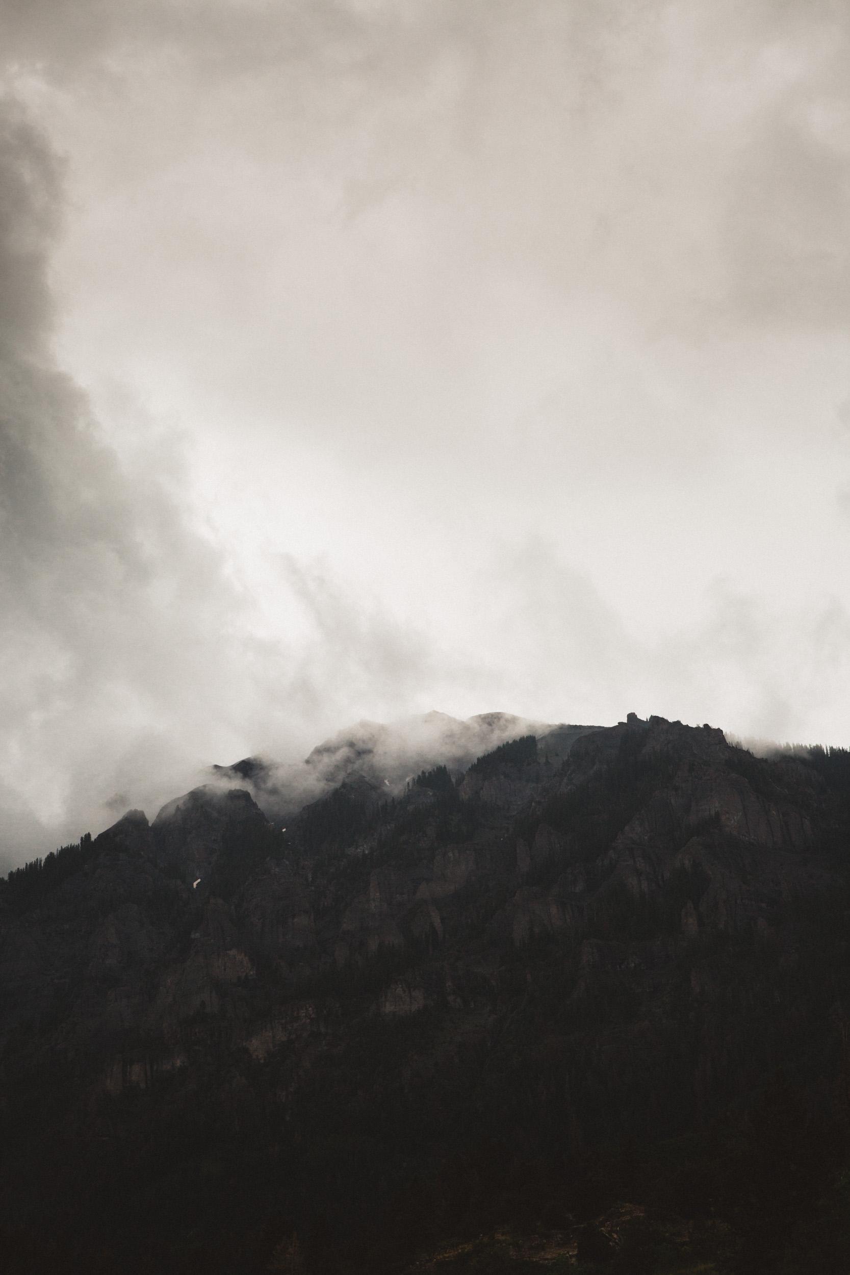 Colorado-37.jpg