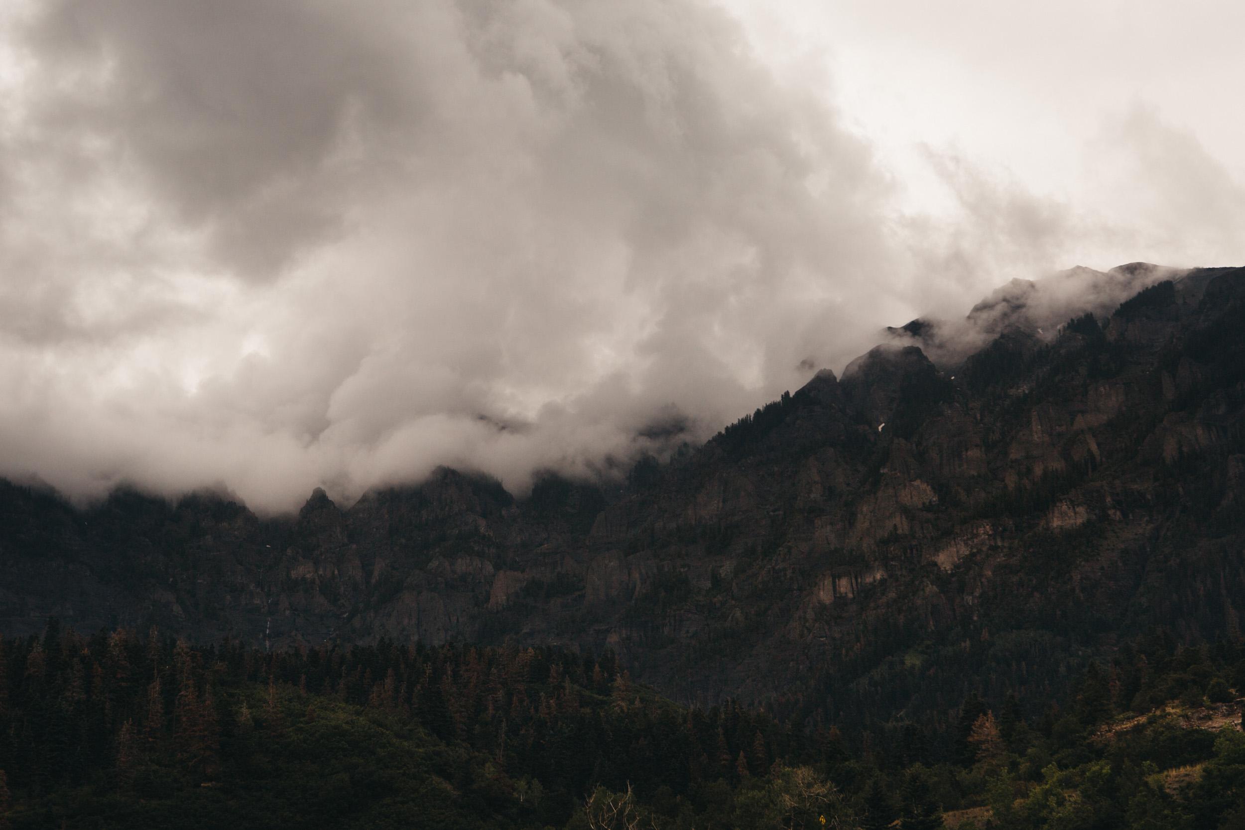 Colorado-38.jpg