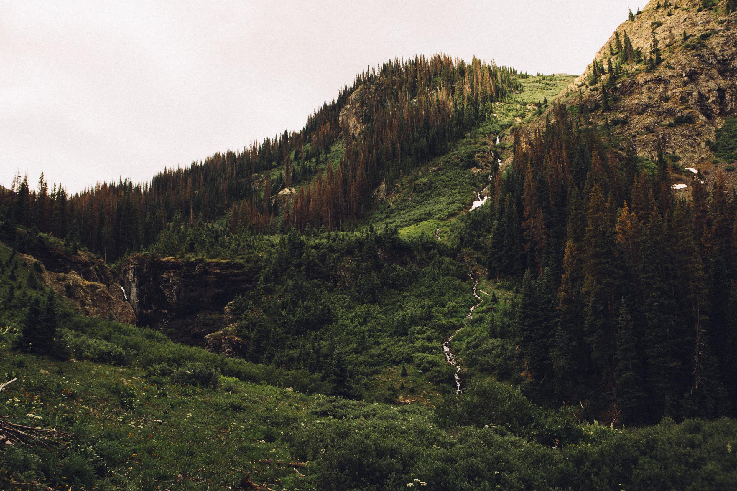 Colorado-40.jpg