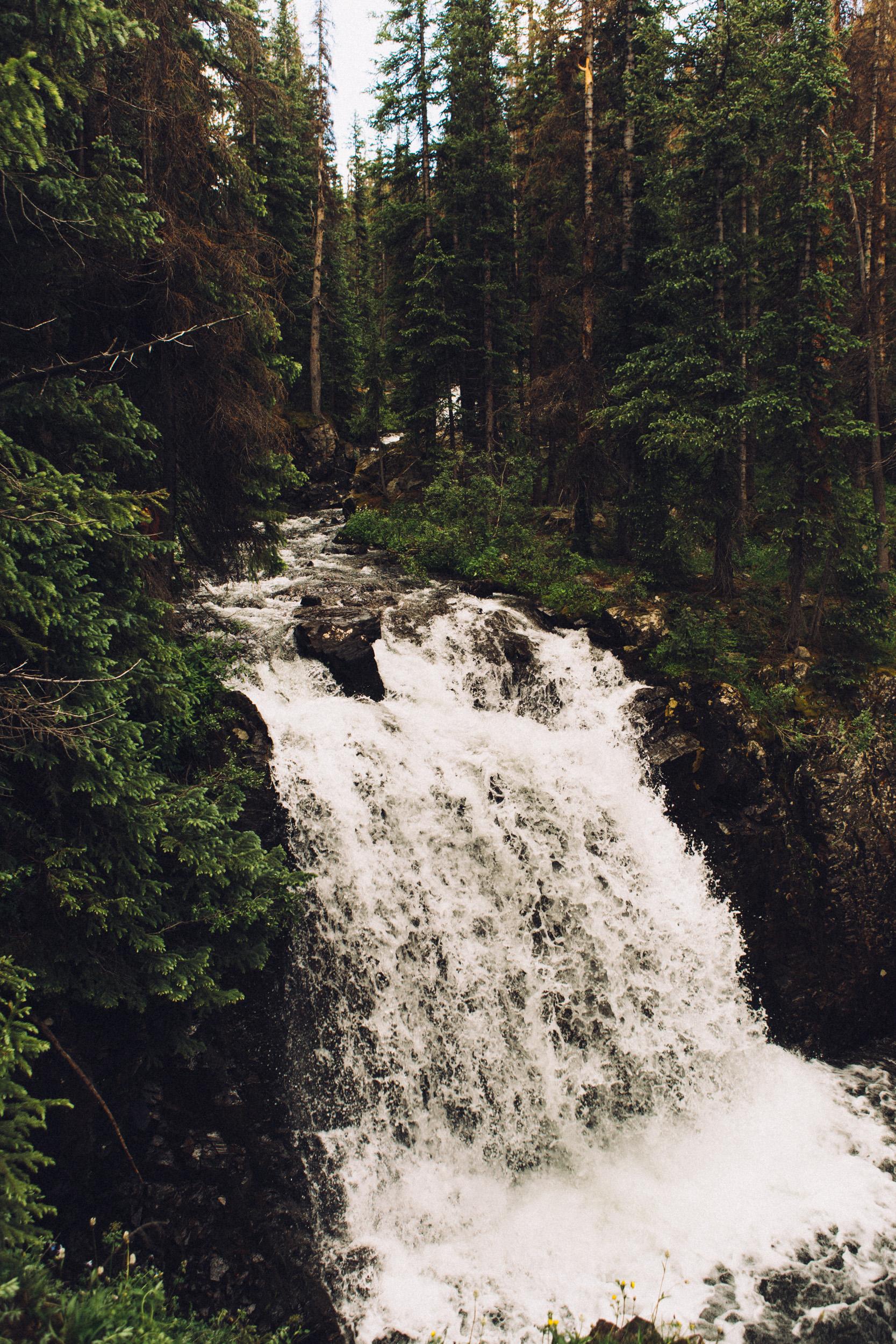Colorado-44.jpg