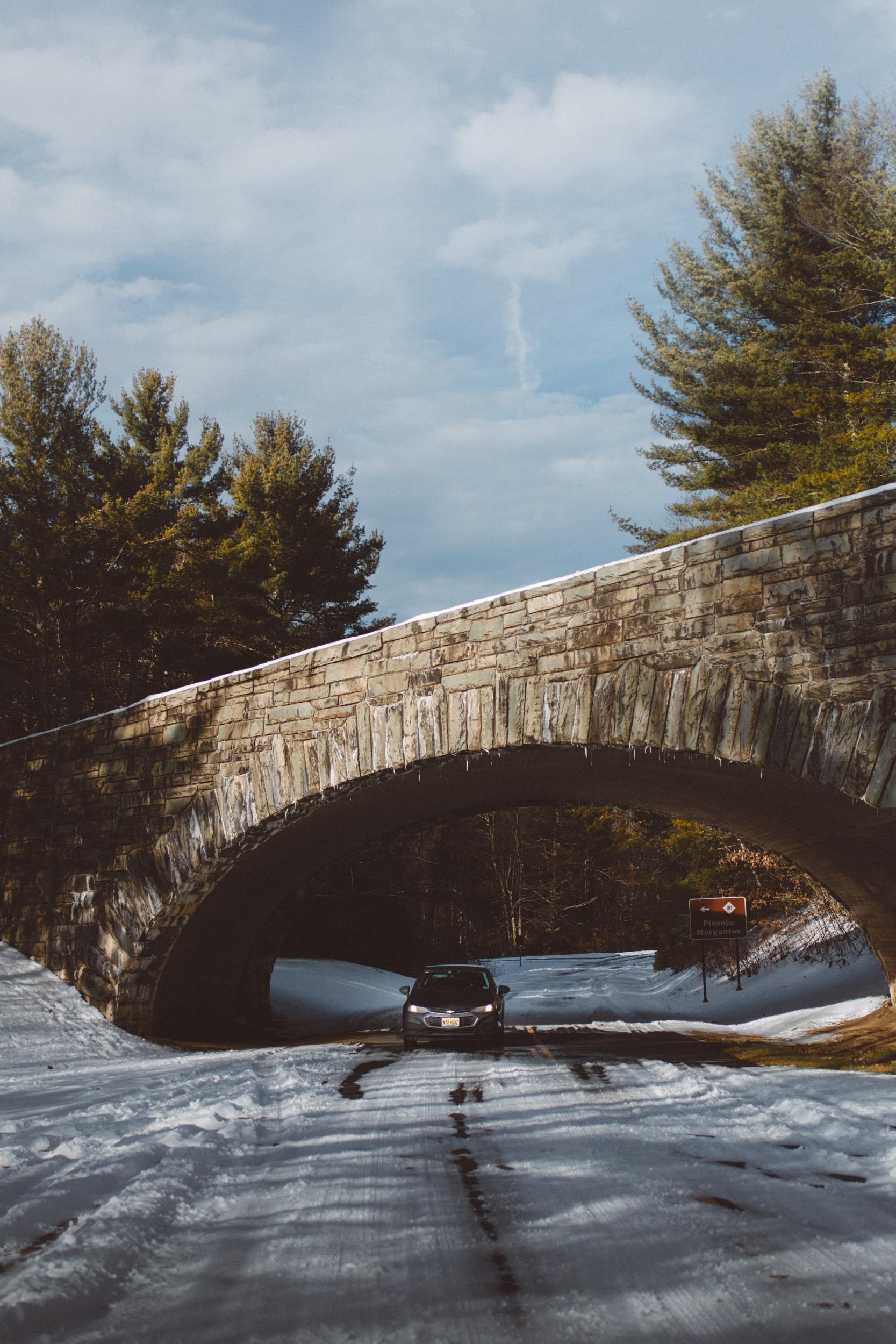 Boone-15.jpg