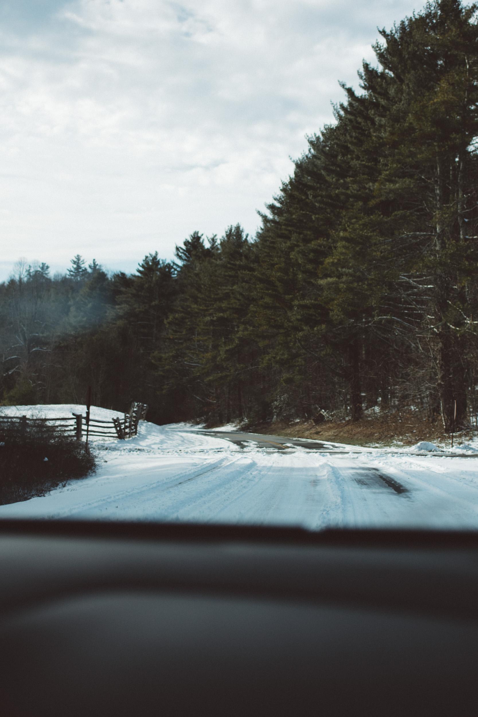 Boone-16.jpg