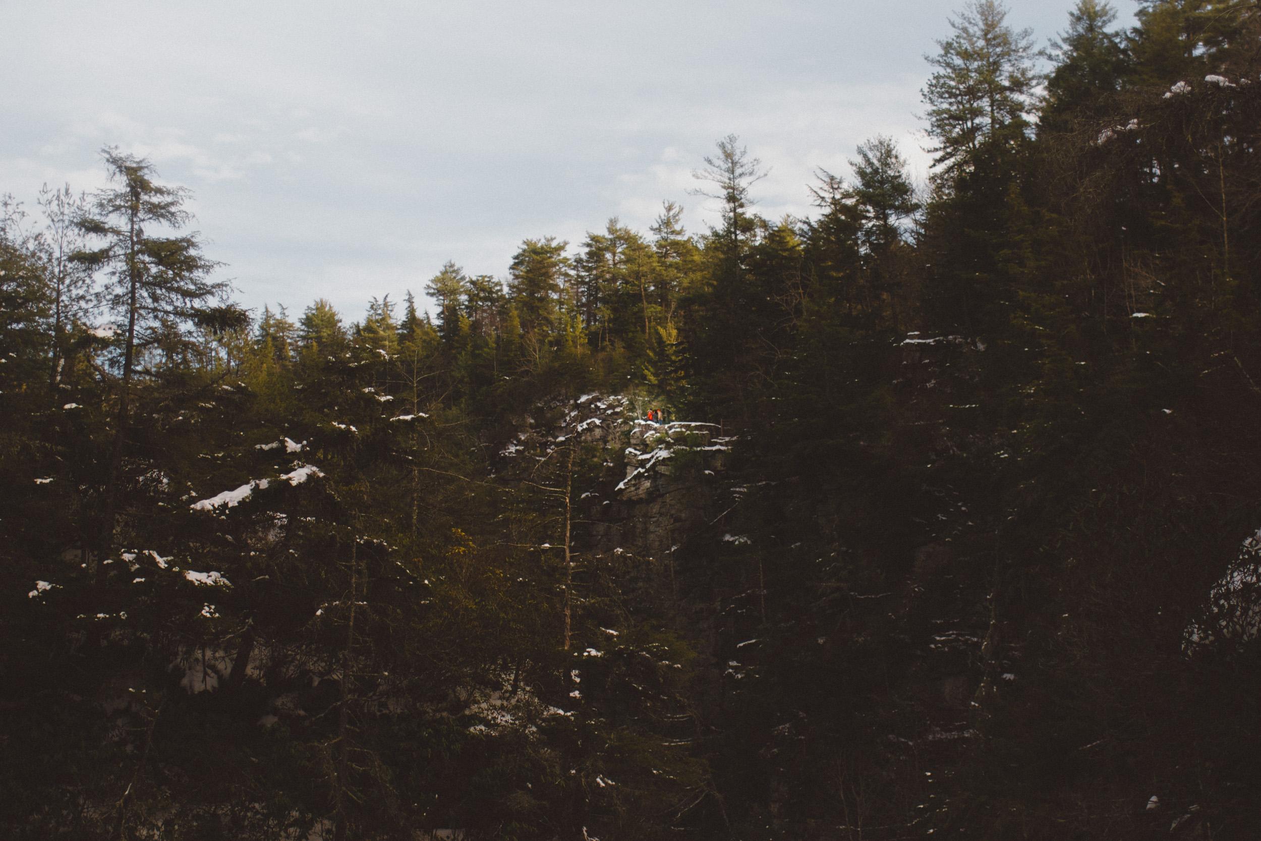 Boone-19.jpg