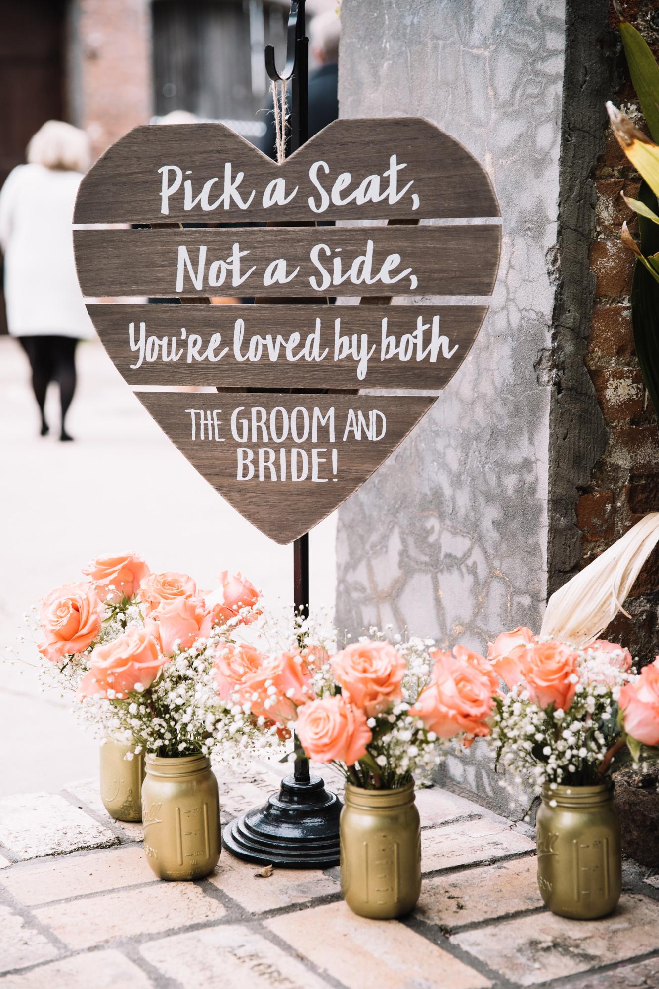 W&V_Wedding_Ceremony-7.jpg