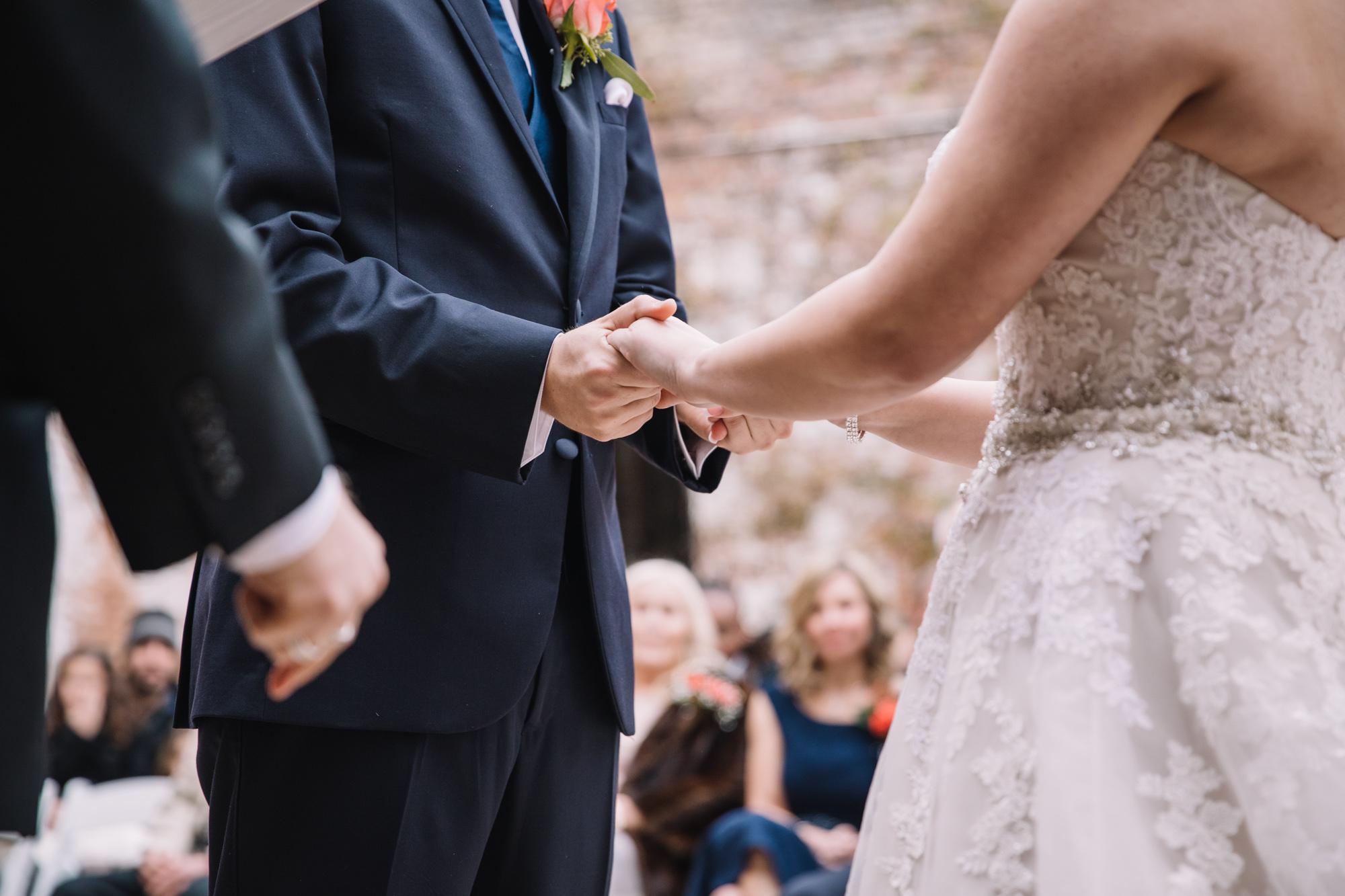 W&V_Wedding_Ceremony-65.jpg