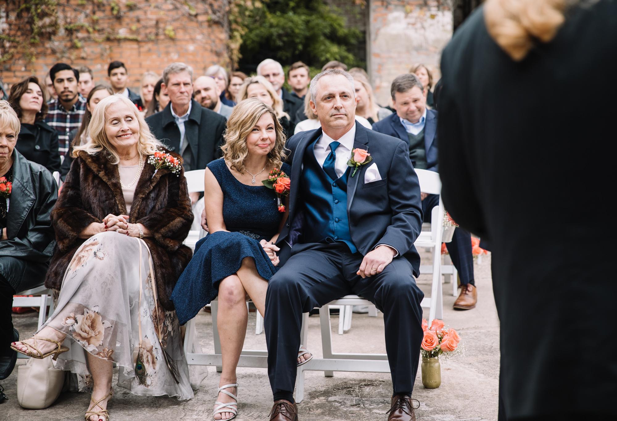 W&V_Wedding_Ceremony-53.jpg
