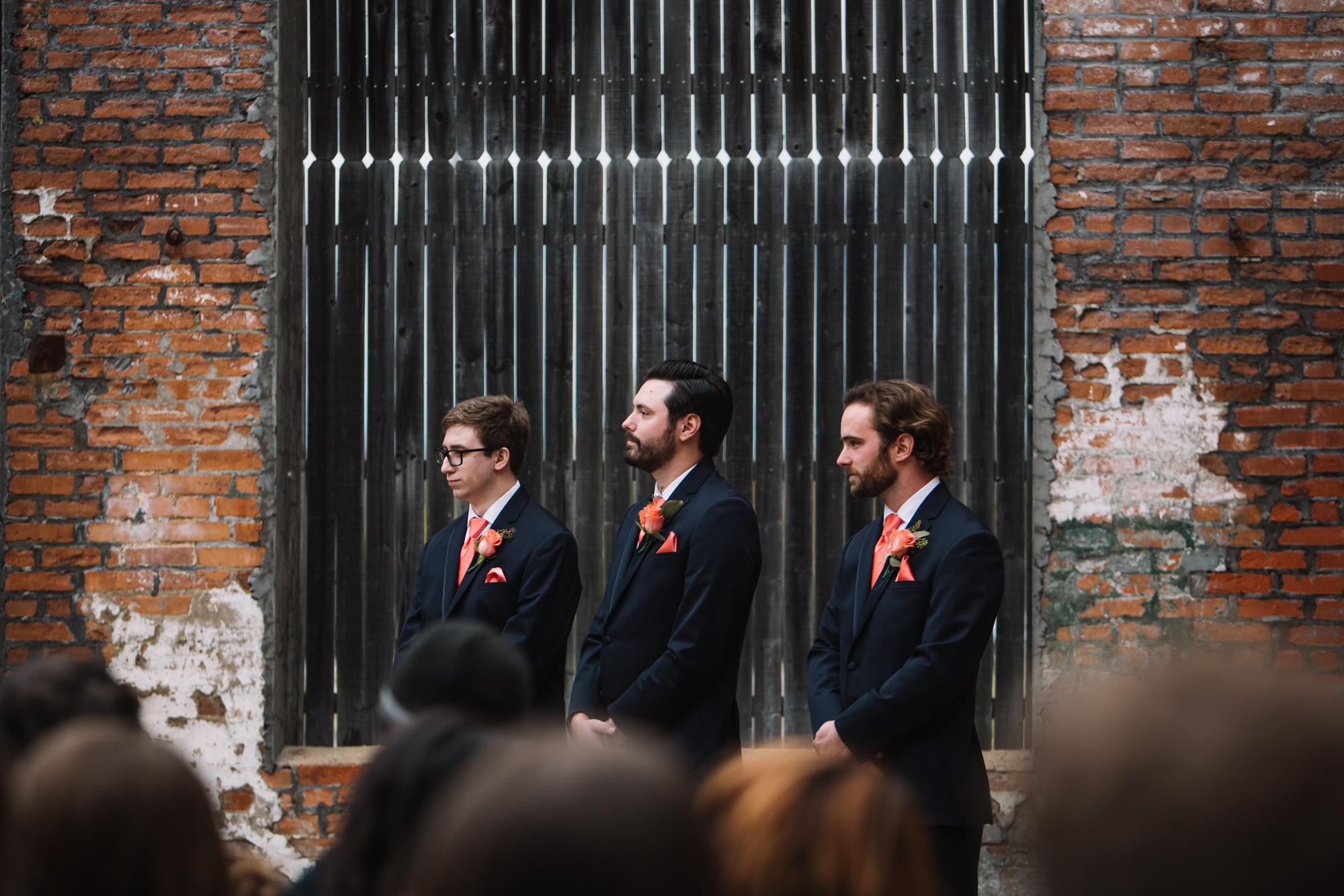 W&V_Wedding_Ceremony-116.jpg