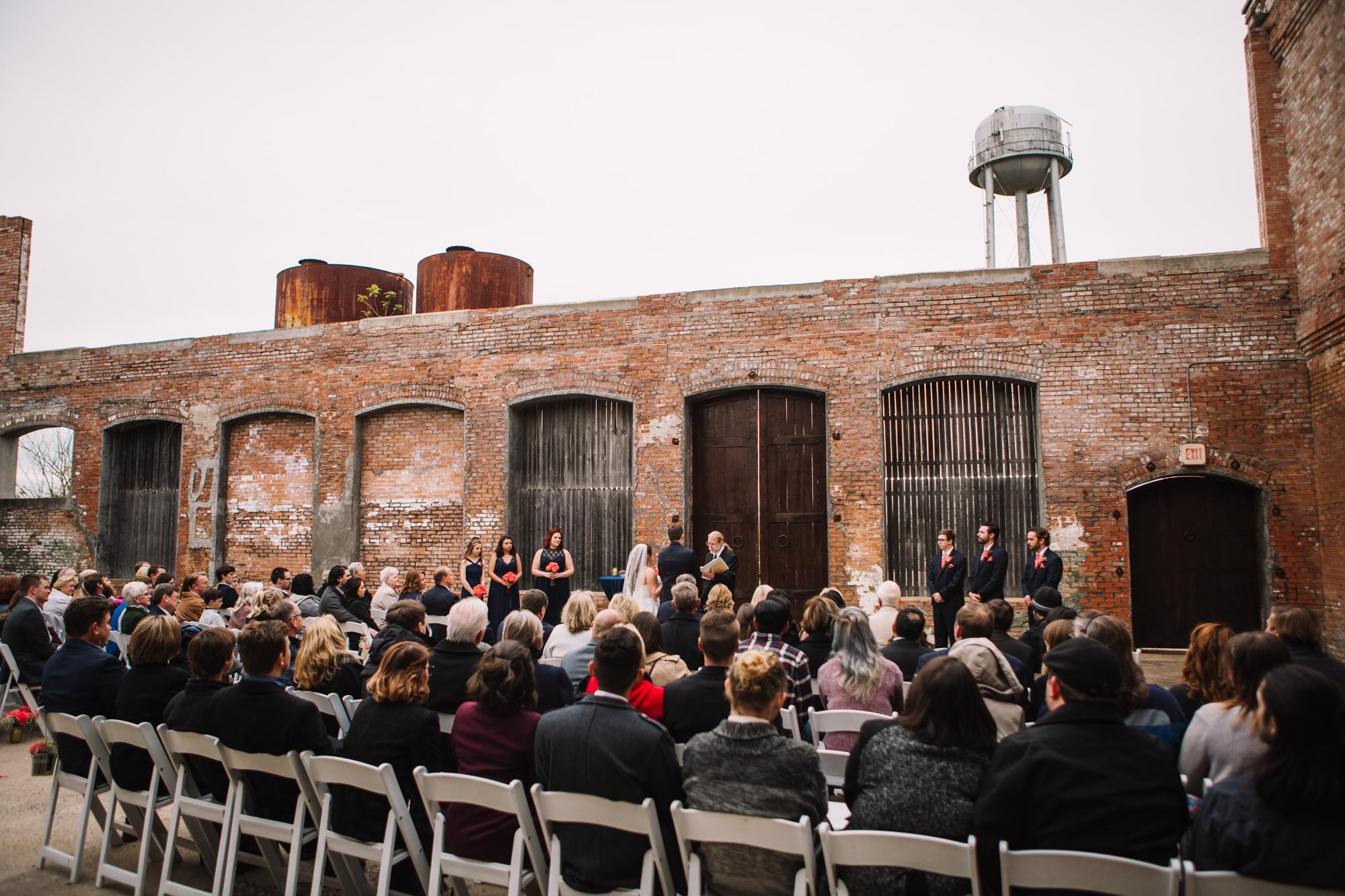W&V_Wedding_Ceremony-123.jpg