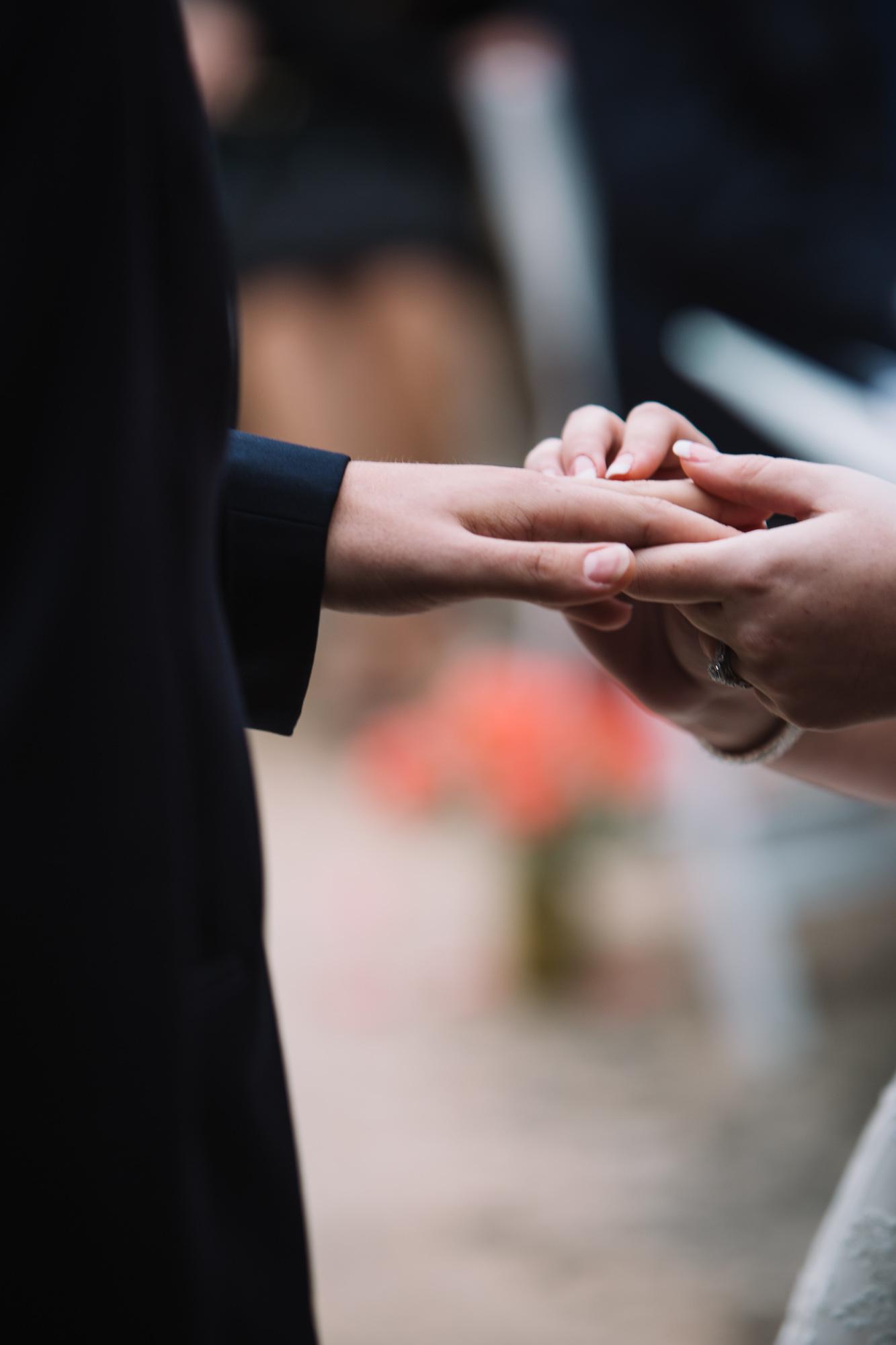 W&V_Wedding_Ceremony-133.jpg