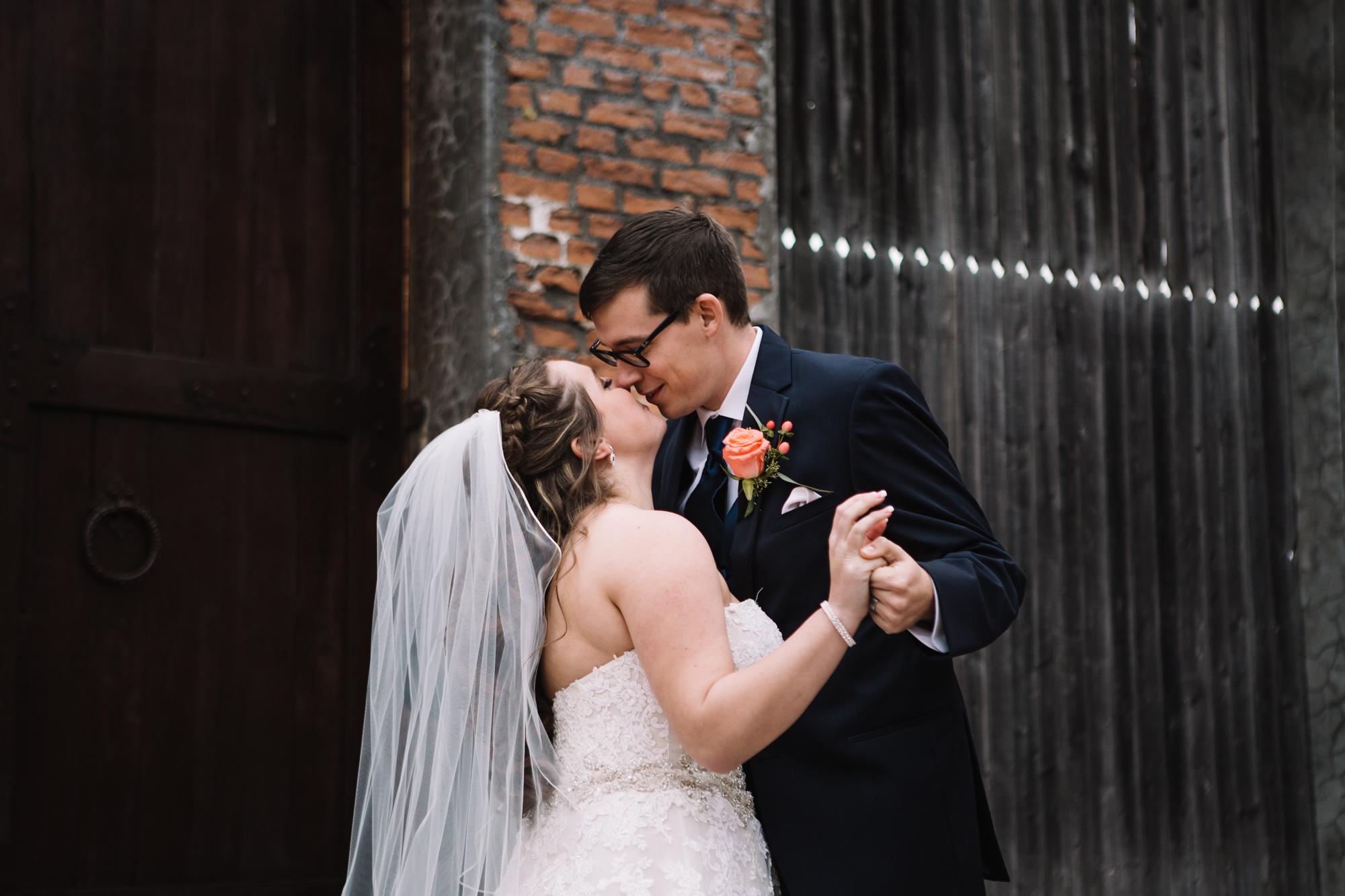 W&V_Wedding_Ceremony-140.jpg