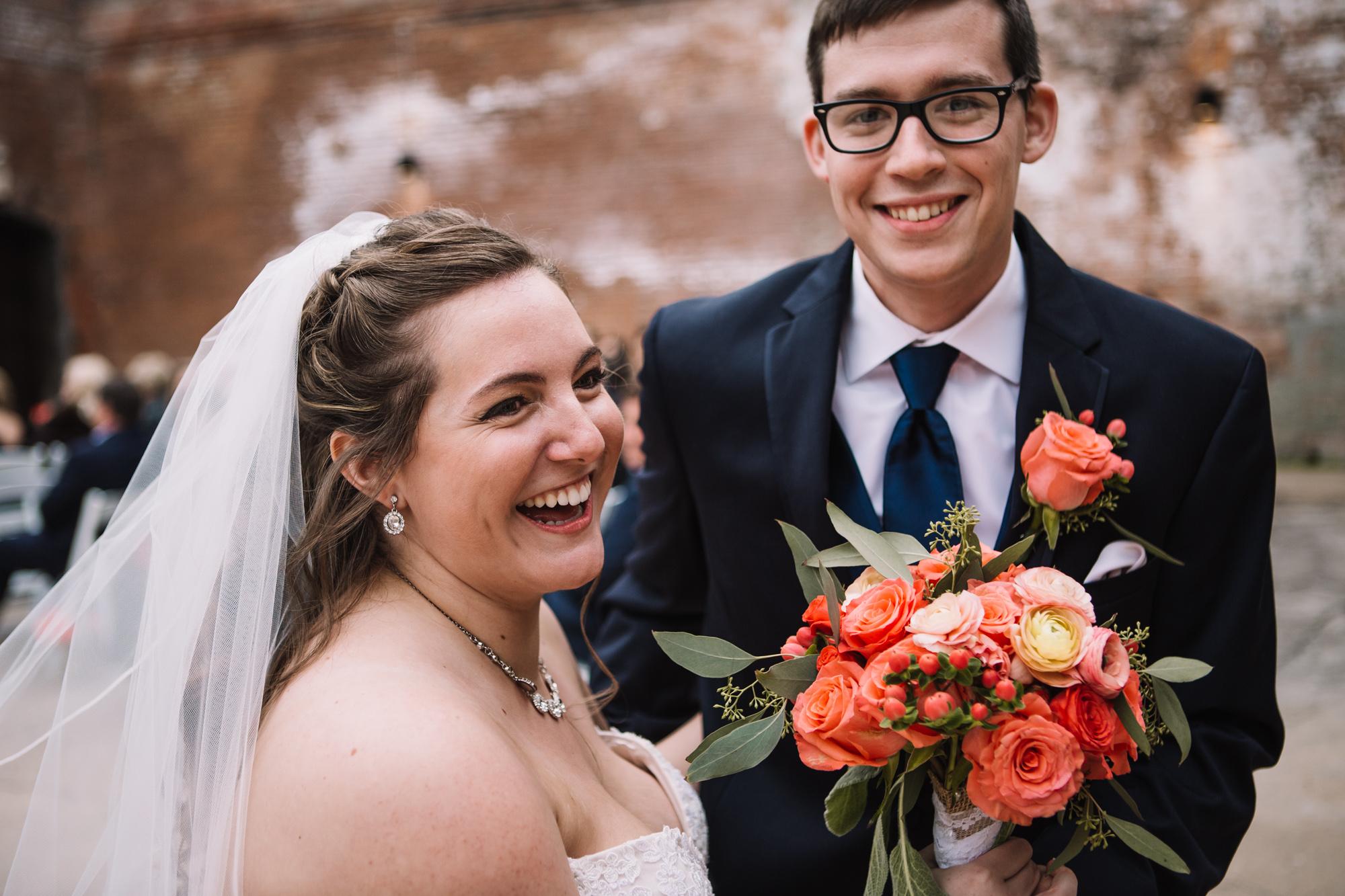 W&V_Wedding_Ceremony-144.jpg