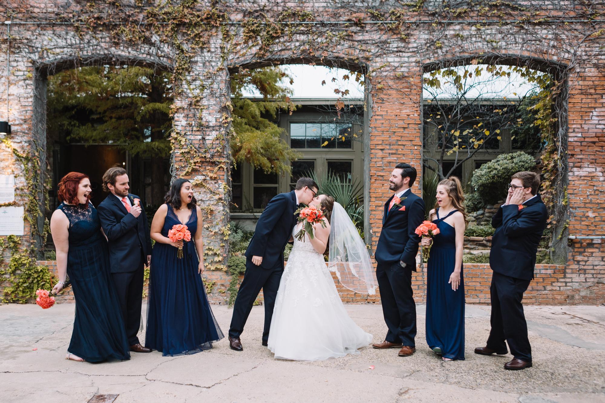 W&V_Wedding_Ceremony-156.jpg