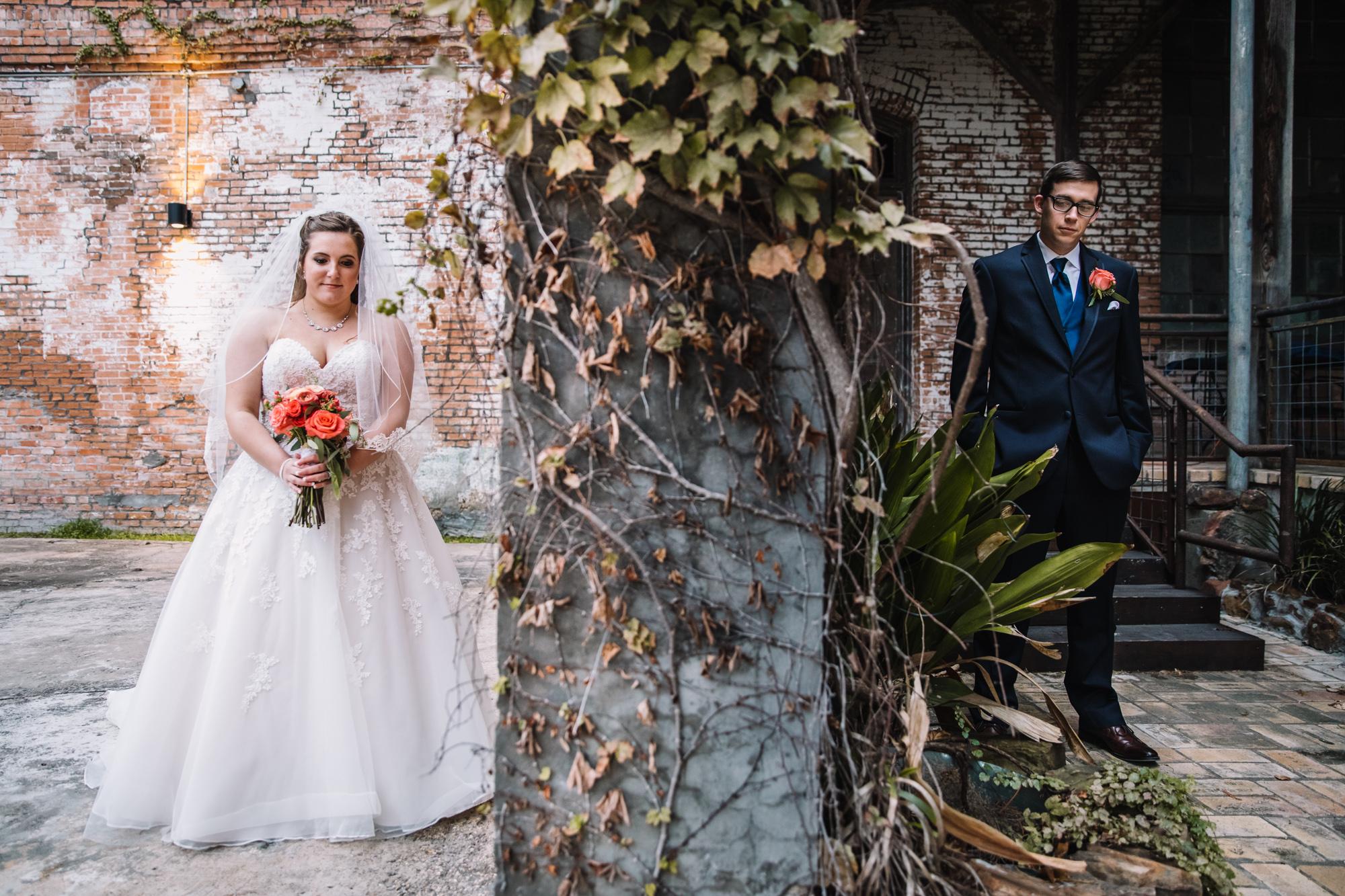 W&V_Wedding_Portraits-1.jpg