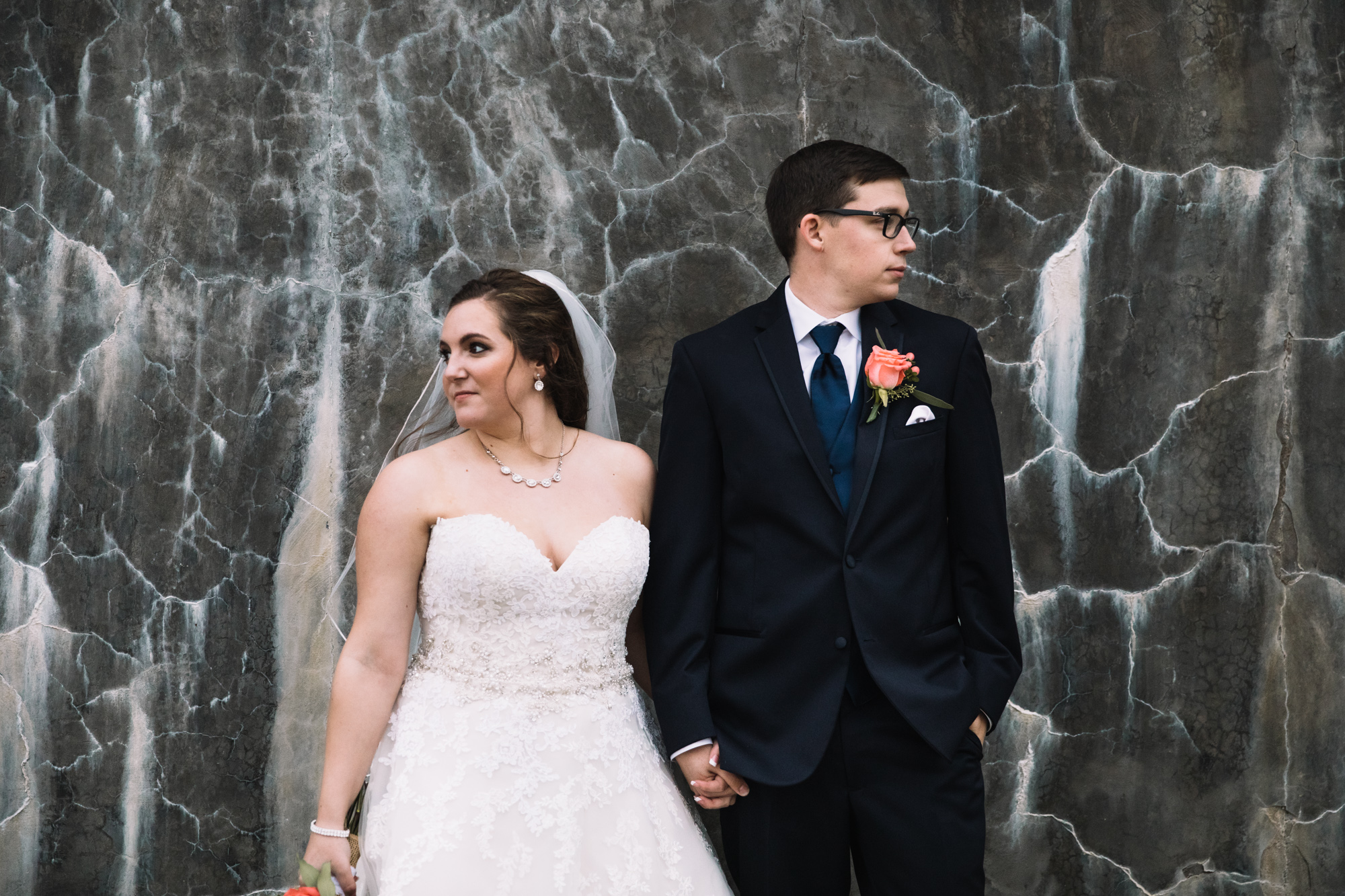 W&V_Wedding_Portraits-8.jpg