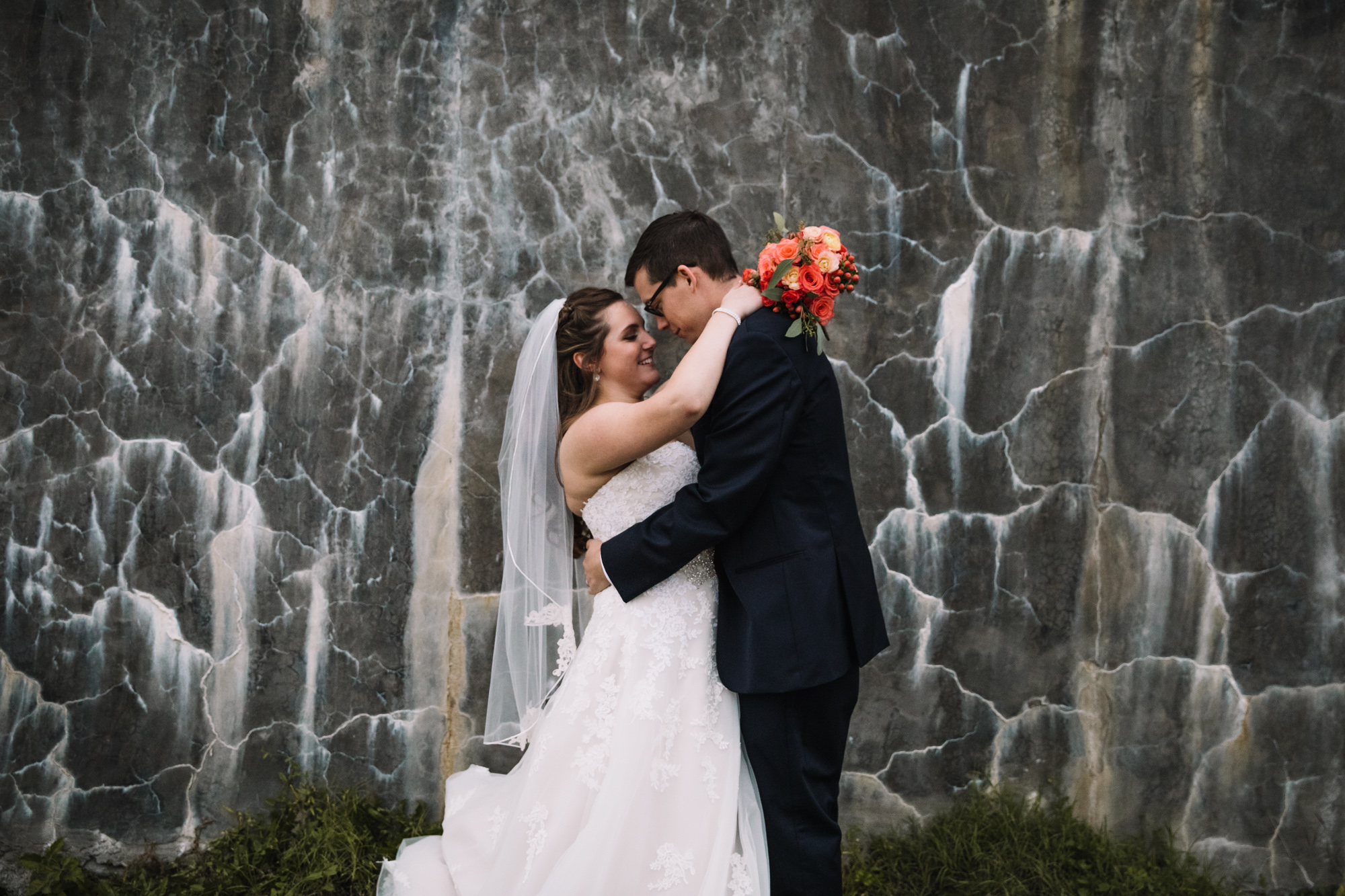 W&V_Wedding_Portraits-13.jpg