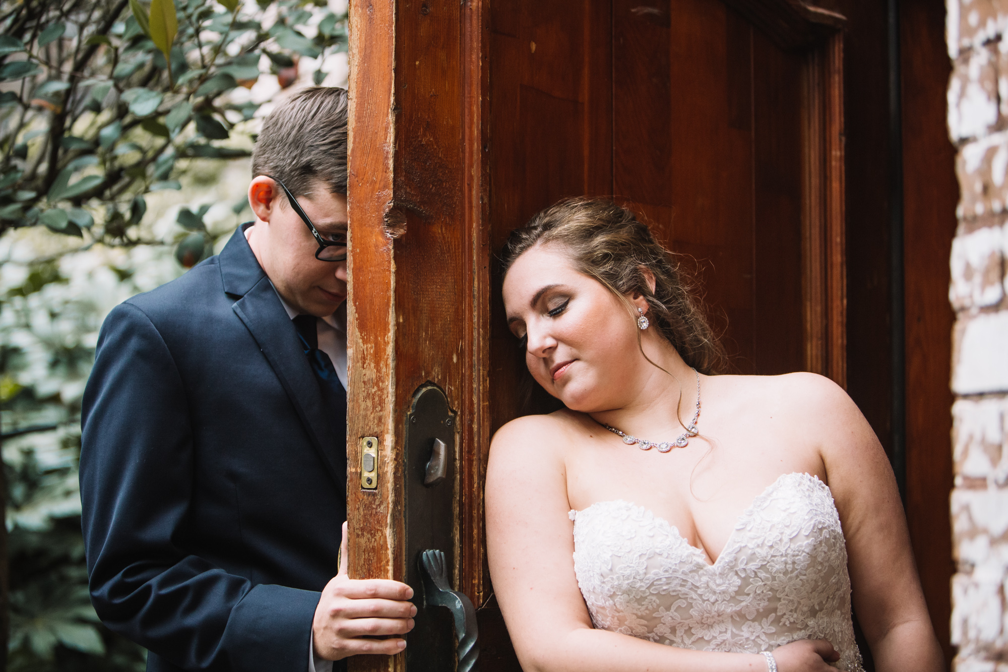 W&V_Wedding_Portraits-34.jpg