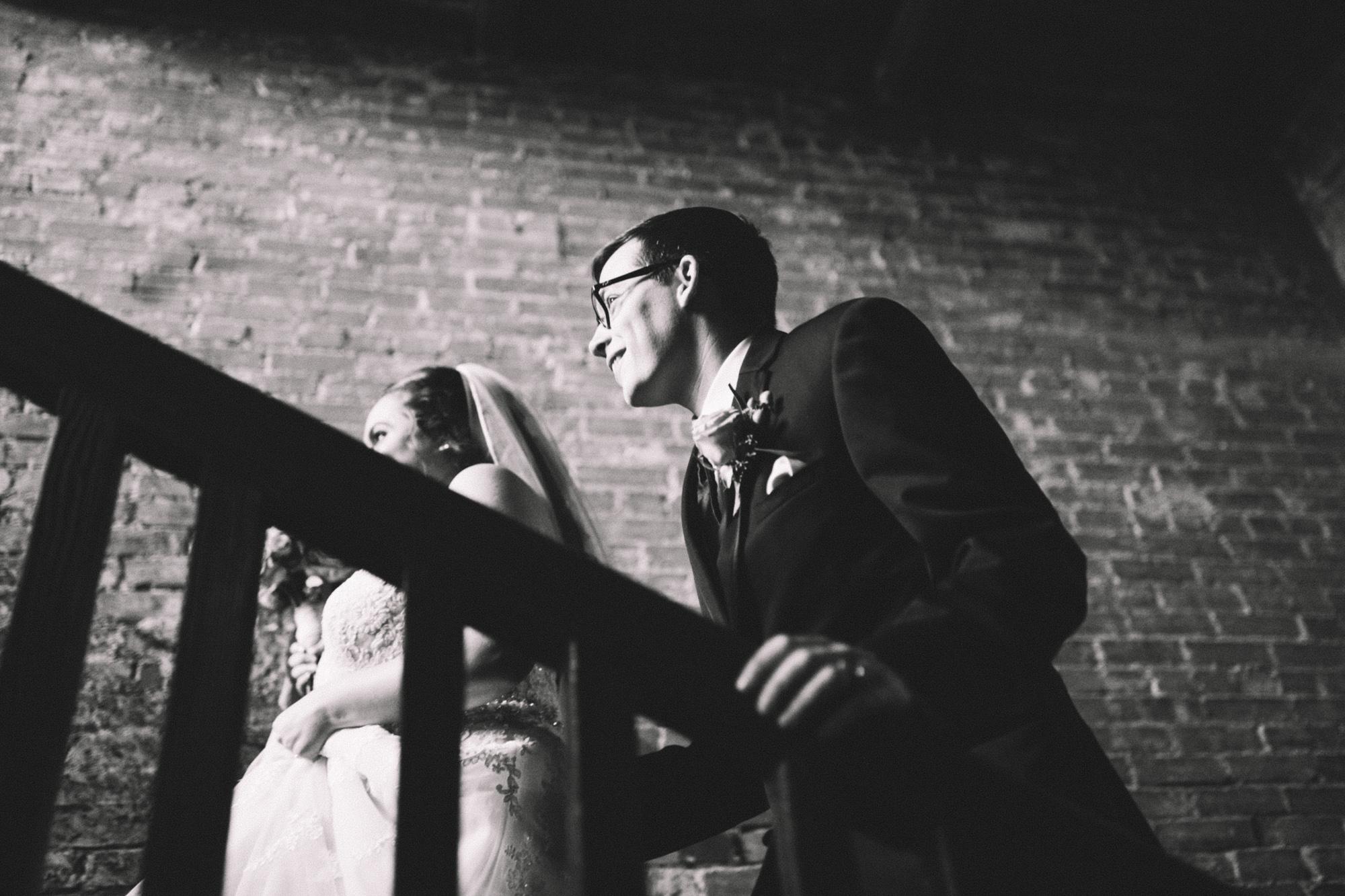 W&V_Wedding_Portraits-45.jpg