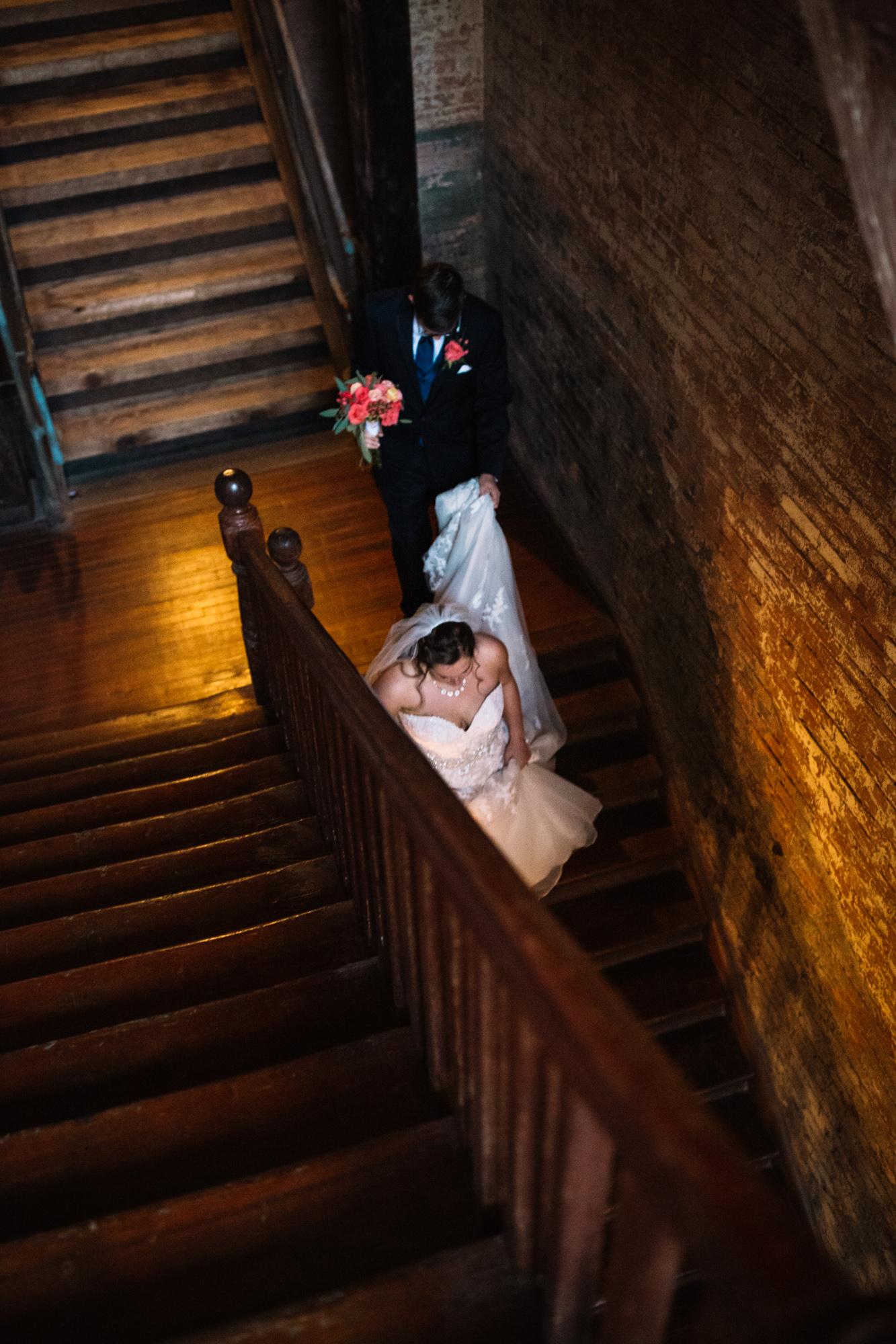 W&V_Wedding_Portraits-86.jpg