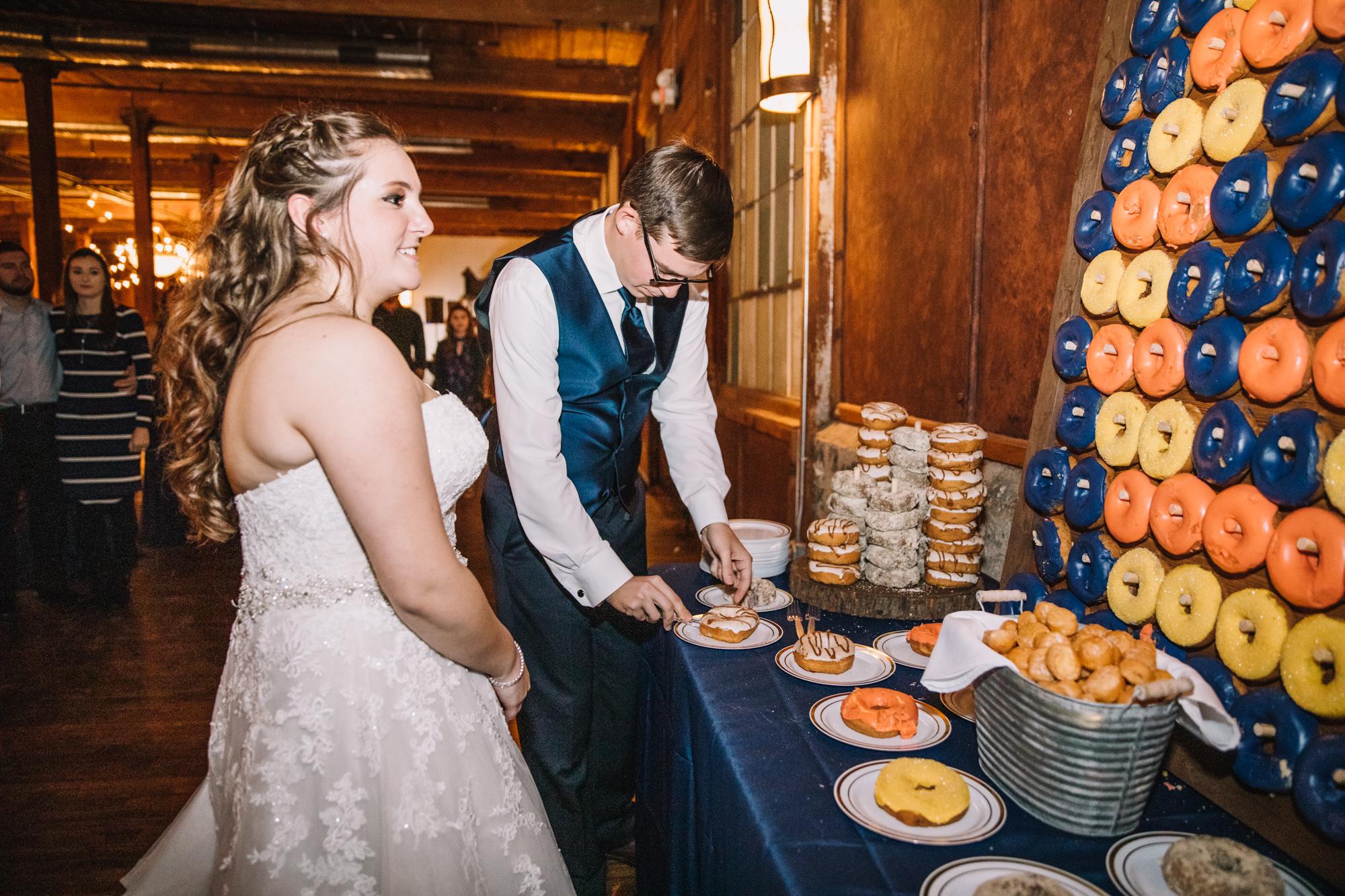 W&V_Wedding_Reception-8.jpg