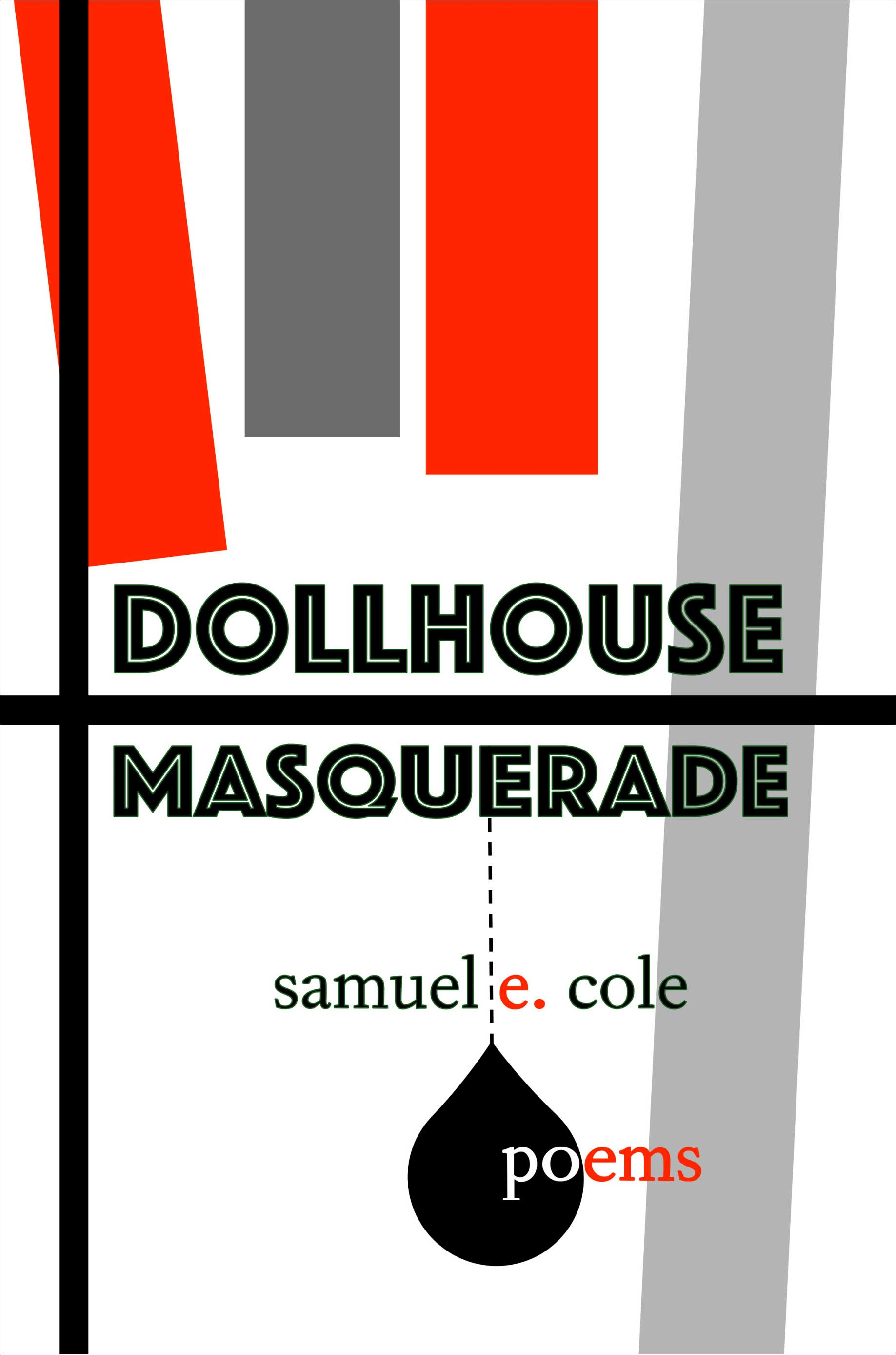 Final-Dollhouse-Cover.jpg