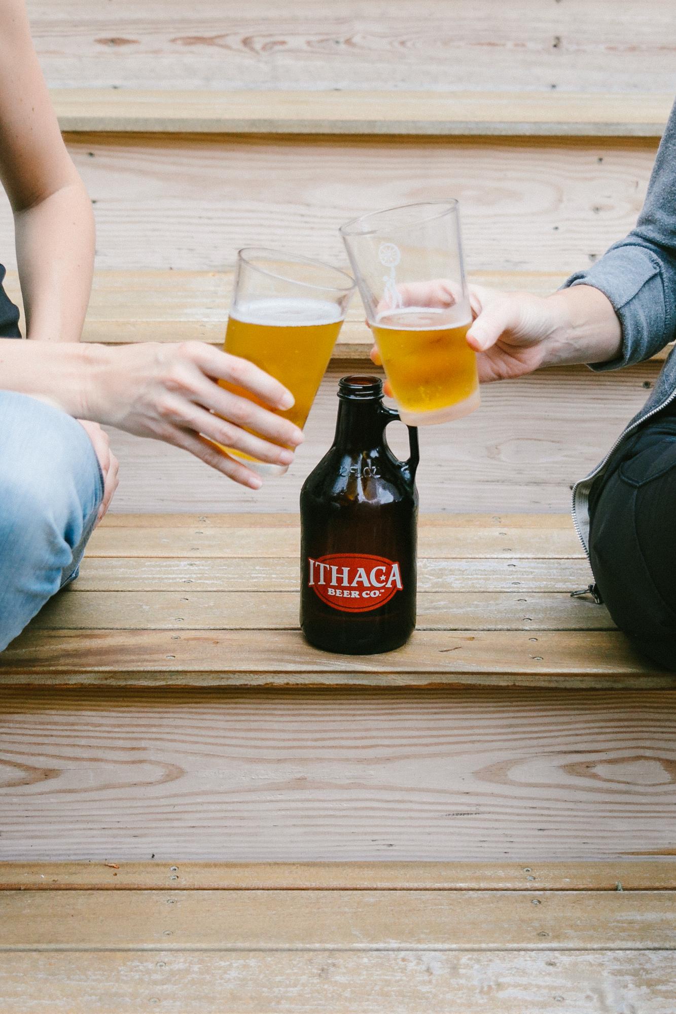 20170804 Ithaca - Cayuga Sounder Beer-4.jpg