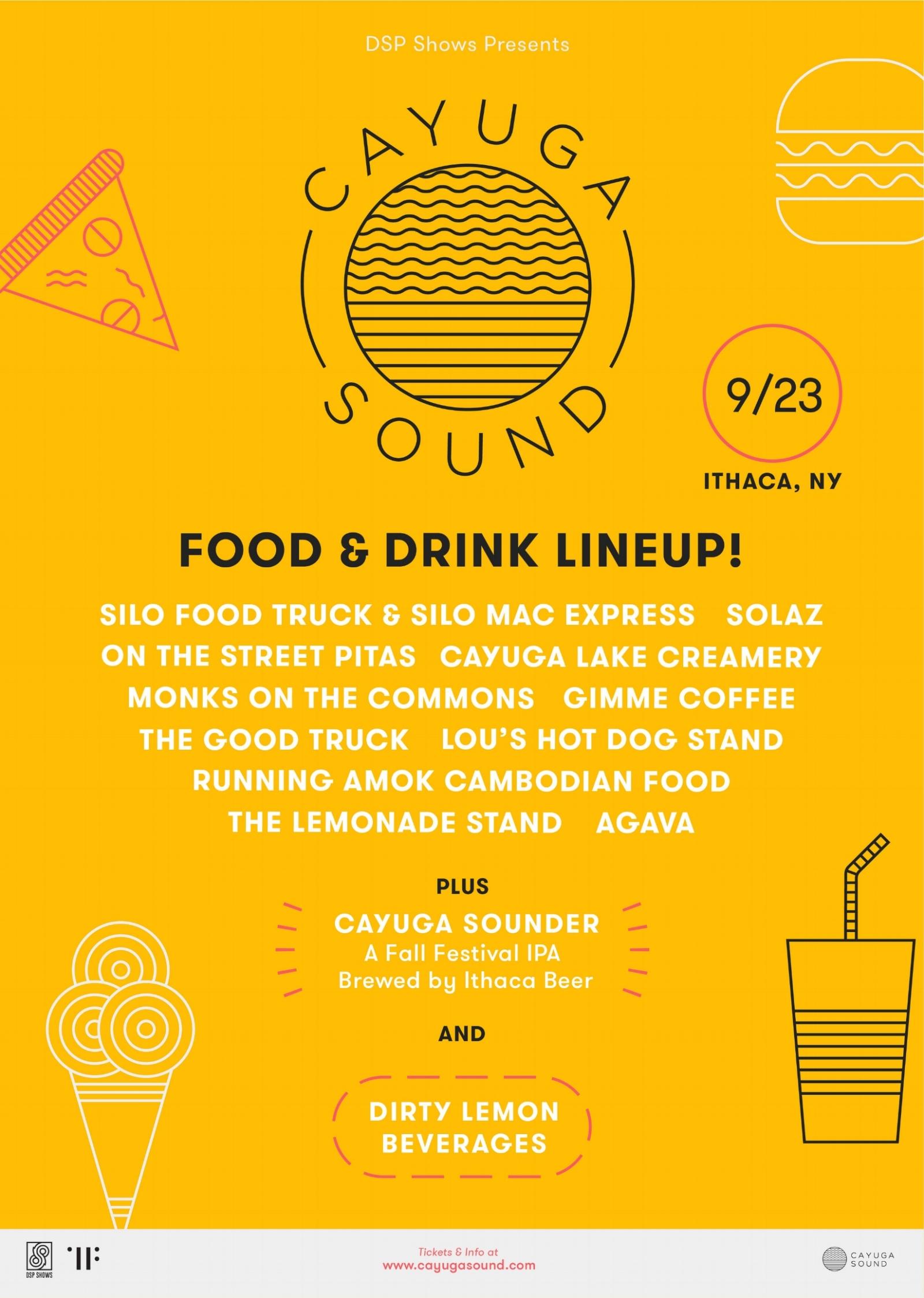 CS_Food-Digi_Poster_01.jpg