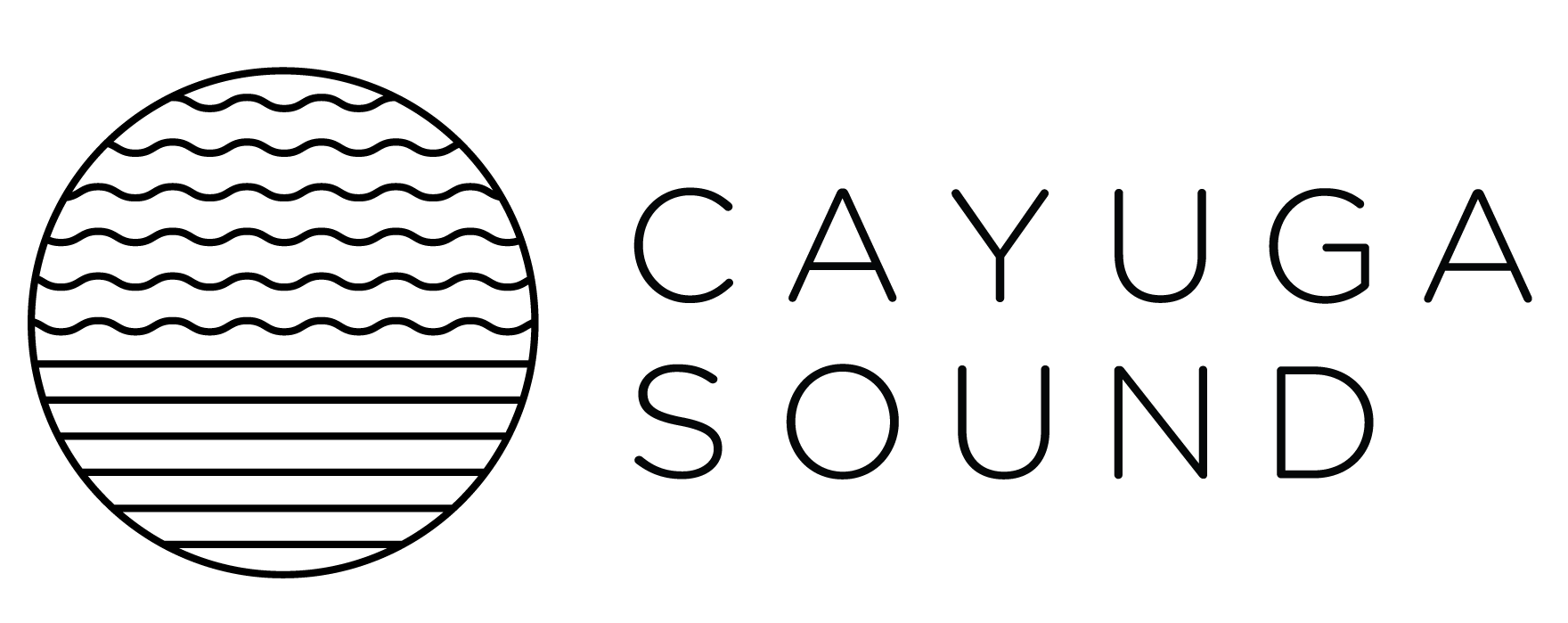 Cayuga_Logos_Final-HL-02.png